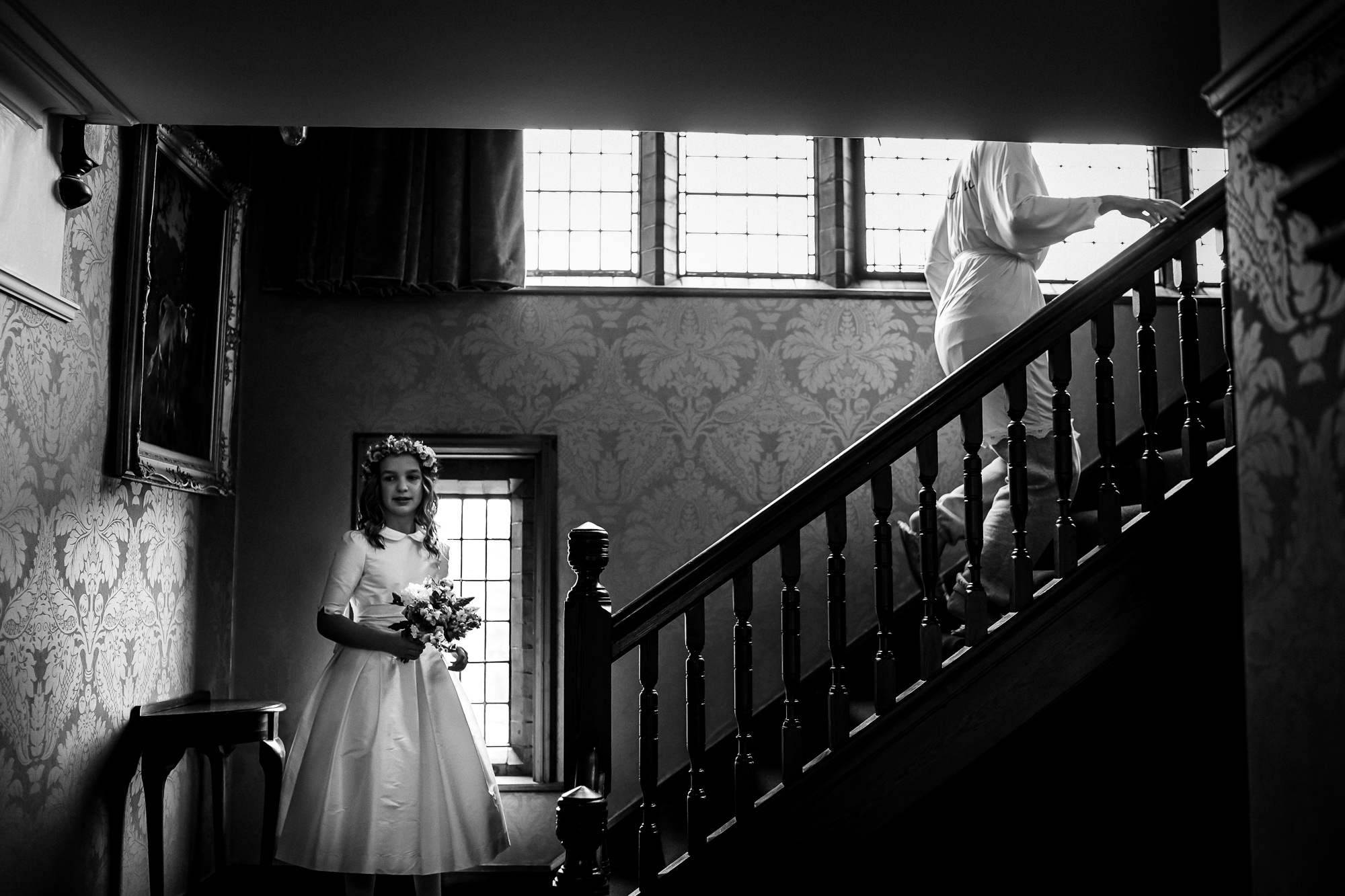 Cheshire wedding at home wedding photography (10 of 49).jpg