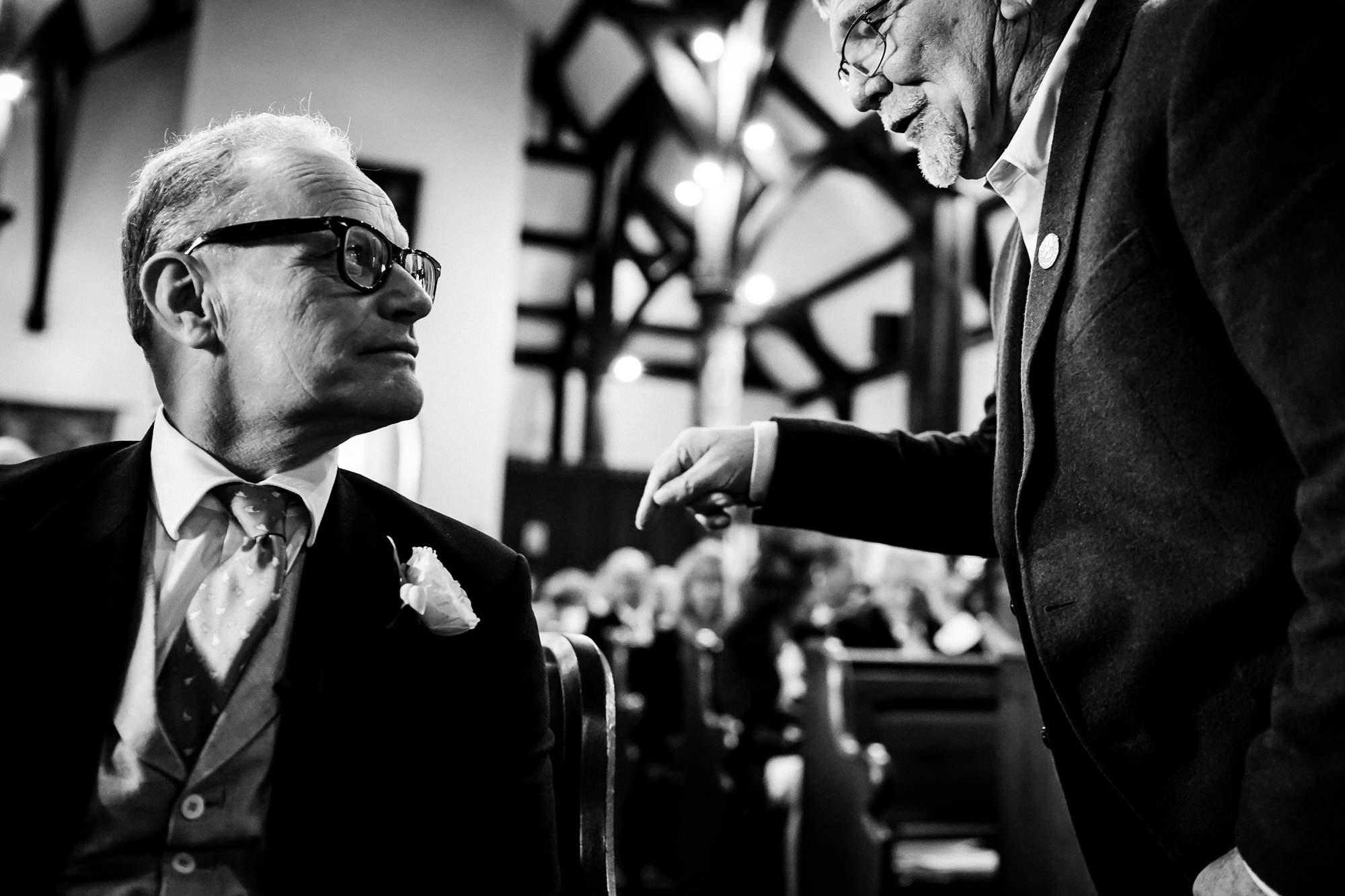 Cheshire wedding at home wedding photography (16 of 49).jpg