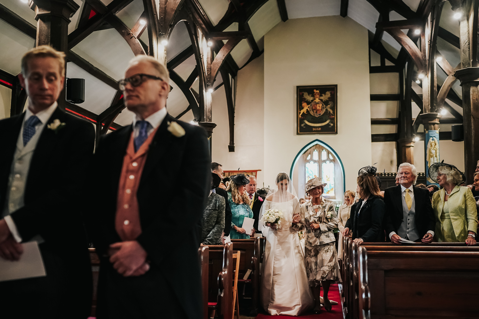 Cheshire wedding at home wedding photography (17 of 49).jpg