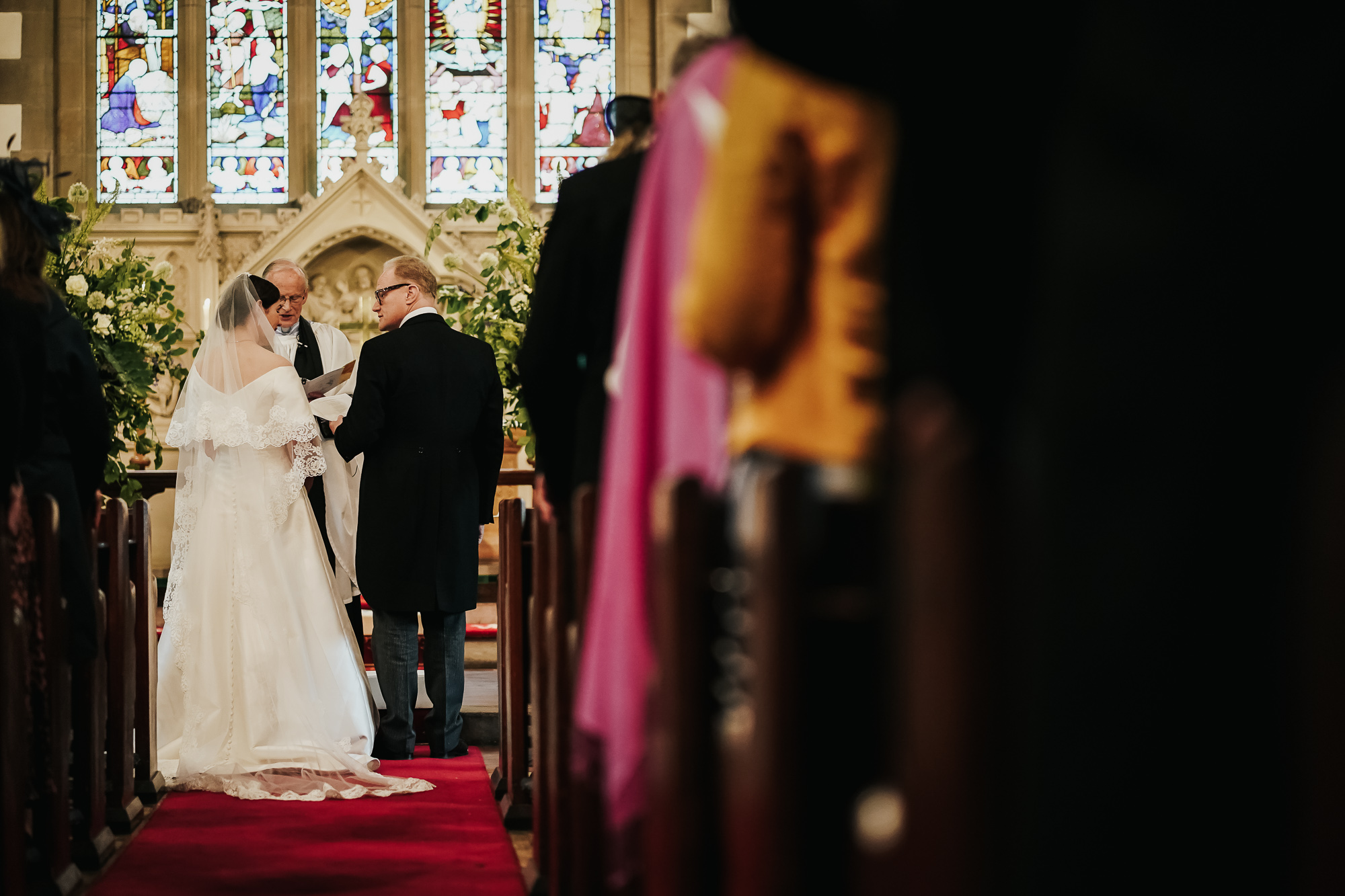 Cheshire wedding at home wedding photography (18 of 49).jpg