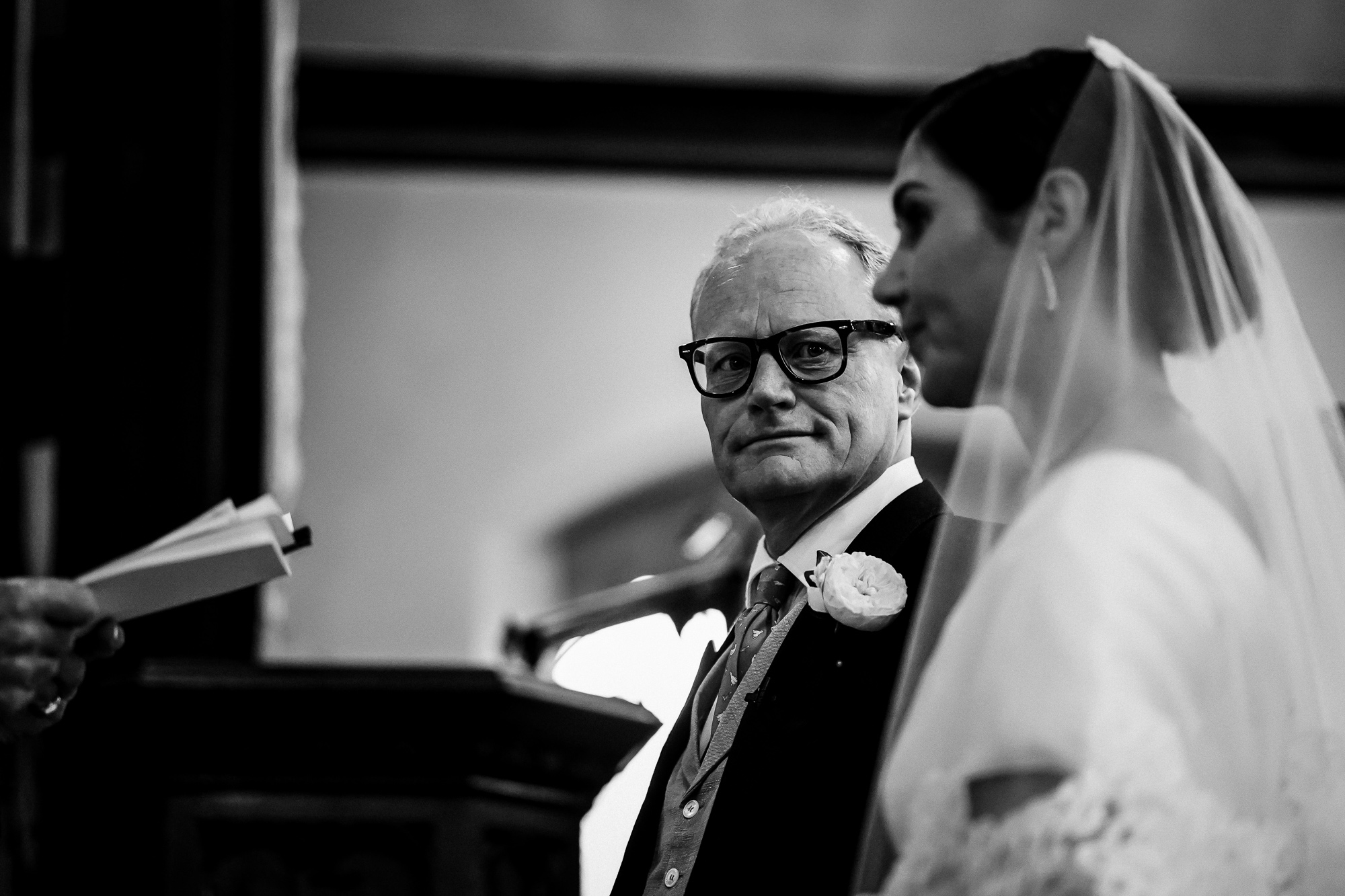 Cheshire wedding at home wedding photography (19 of 49).jpg