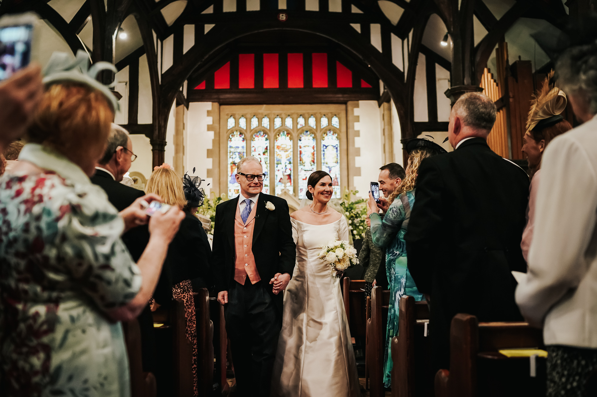 Cheshire wedding at home wedding photography (24 of 49).jpg