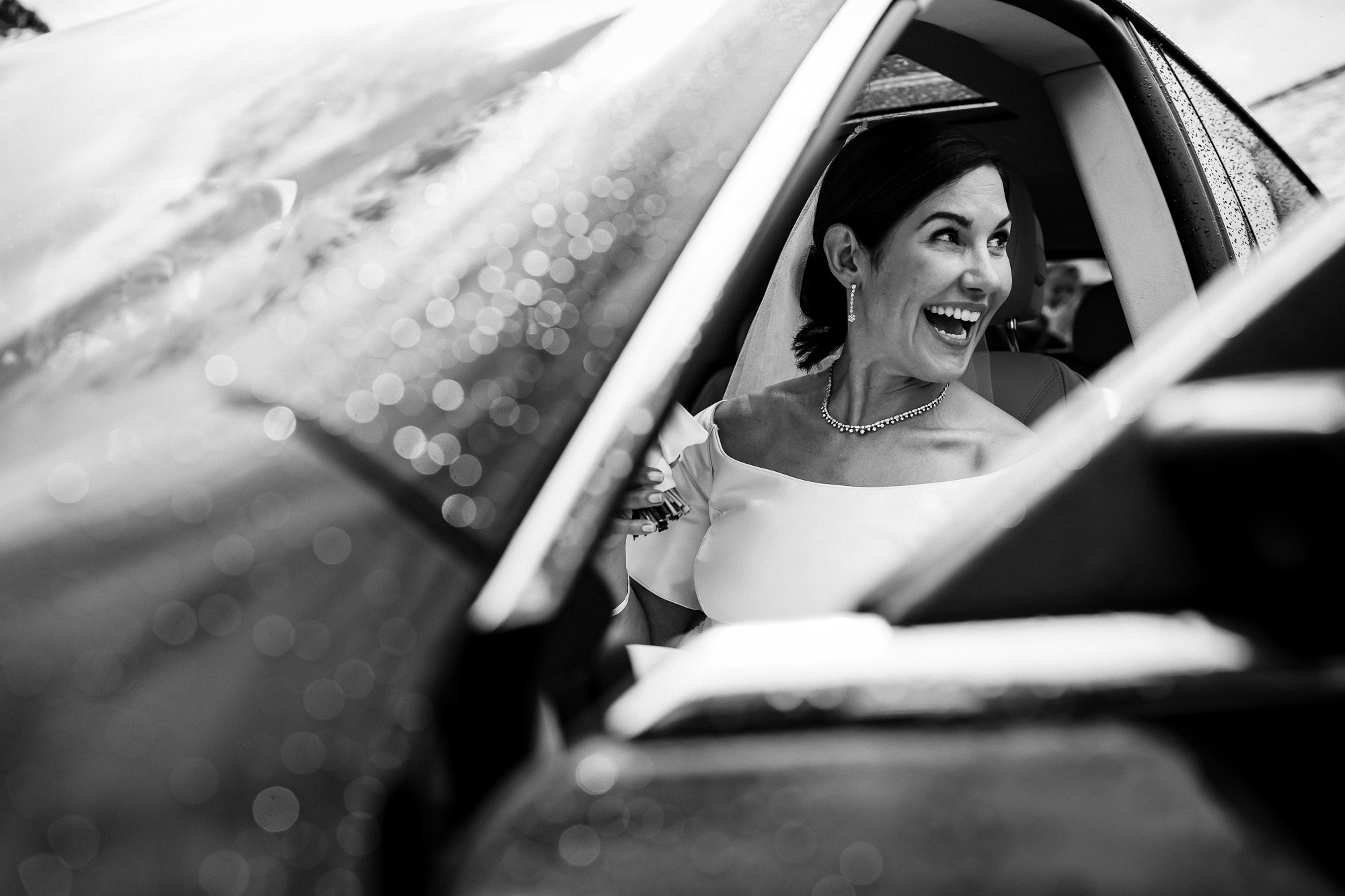 Cheshire wedding at home wedding photography (27 of 49).jpg