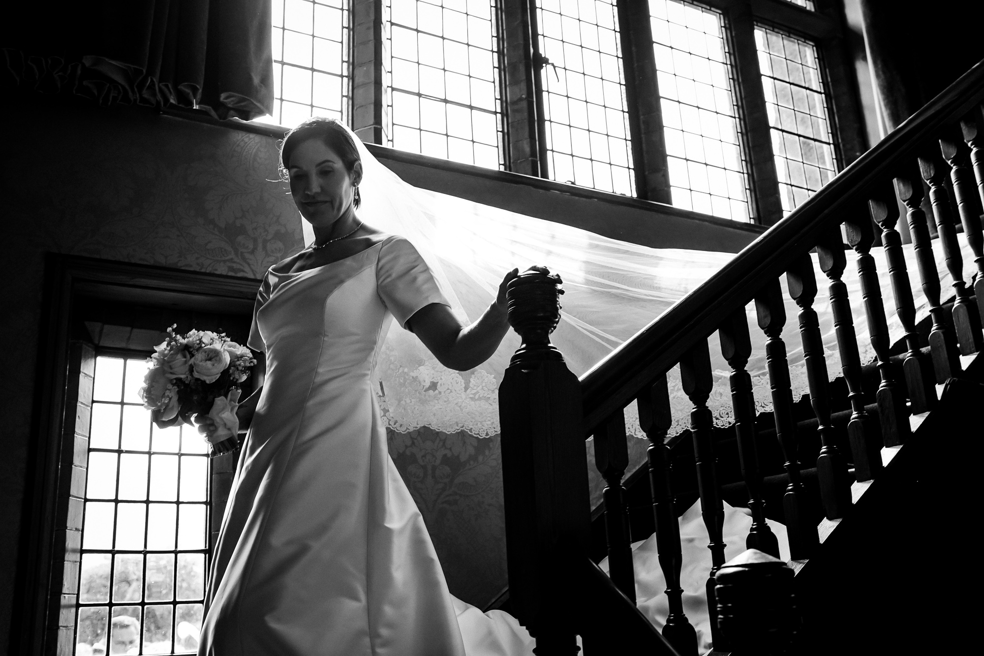 Cheshire wedding at home wedding photography (31 of 49).jpg
