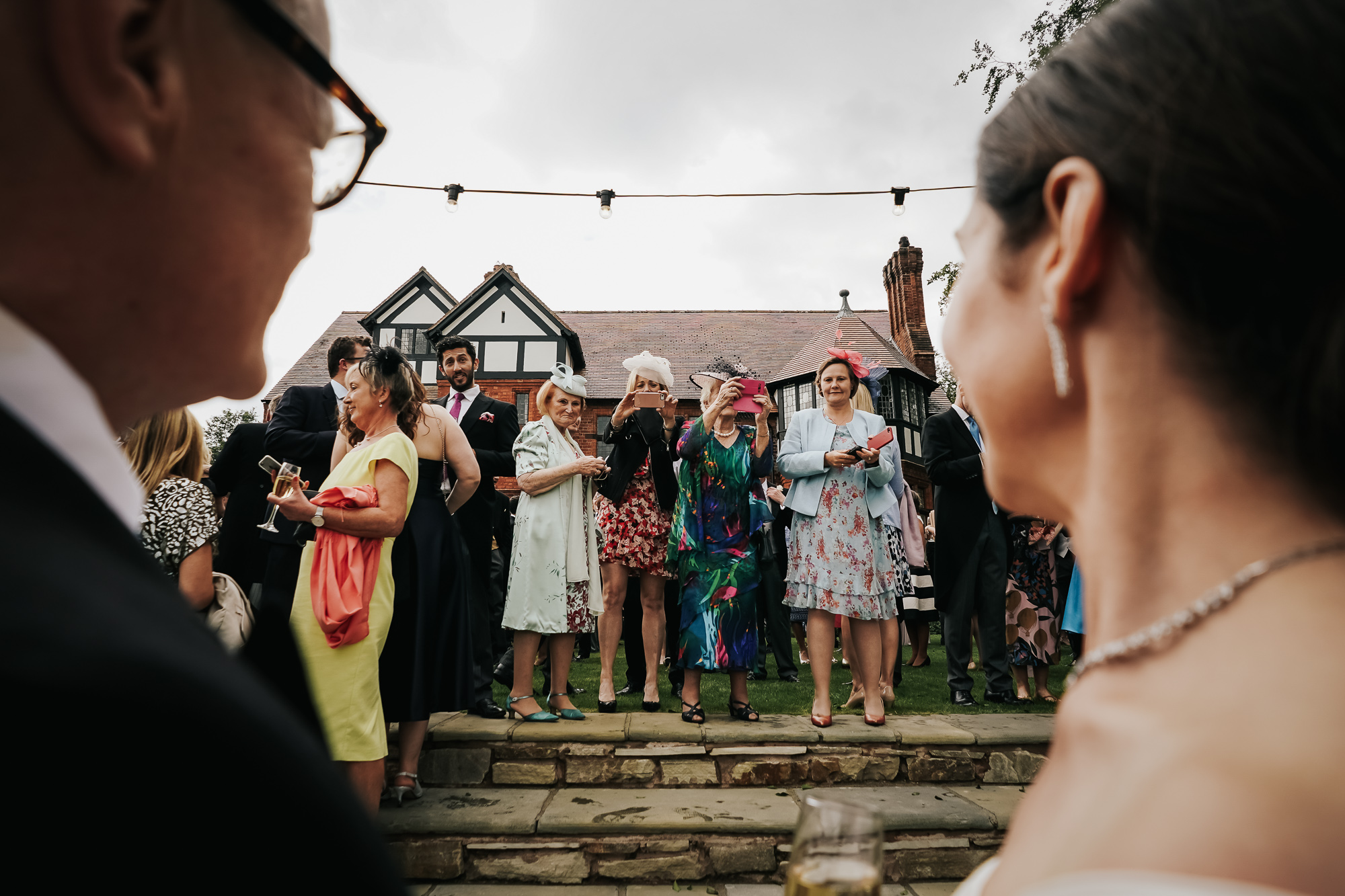 Cheshire wedding at home wedding photography (34 of 49).jpg