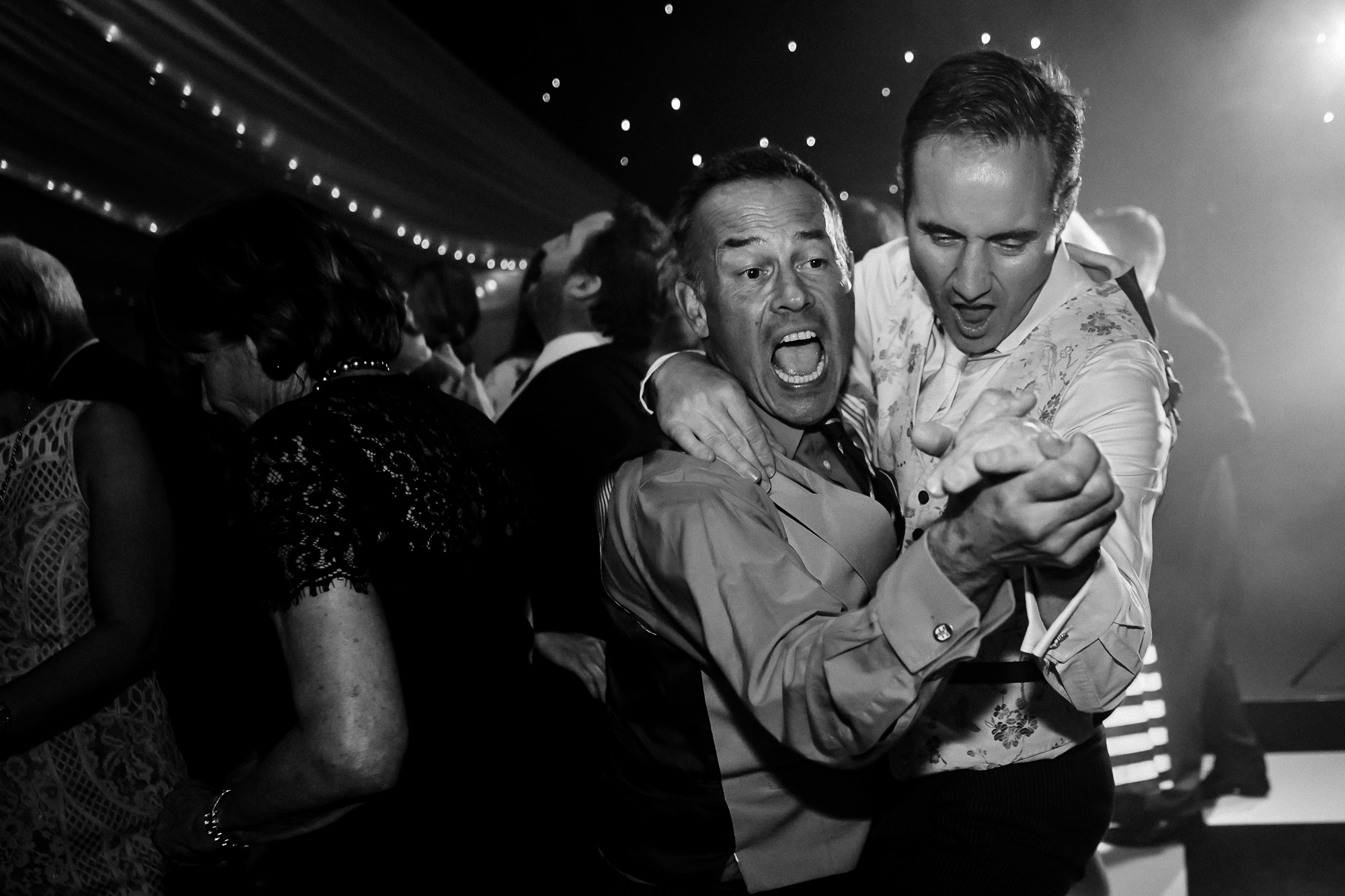 Cheshire wedding at home wedding photography (49 of 49).jpg