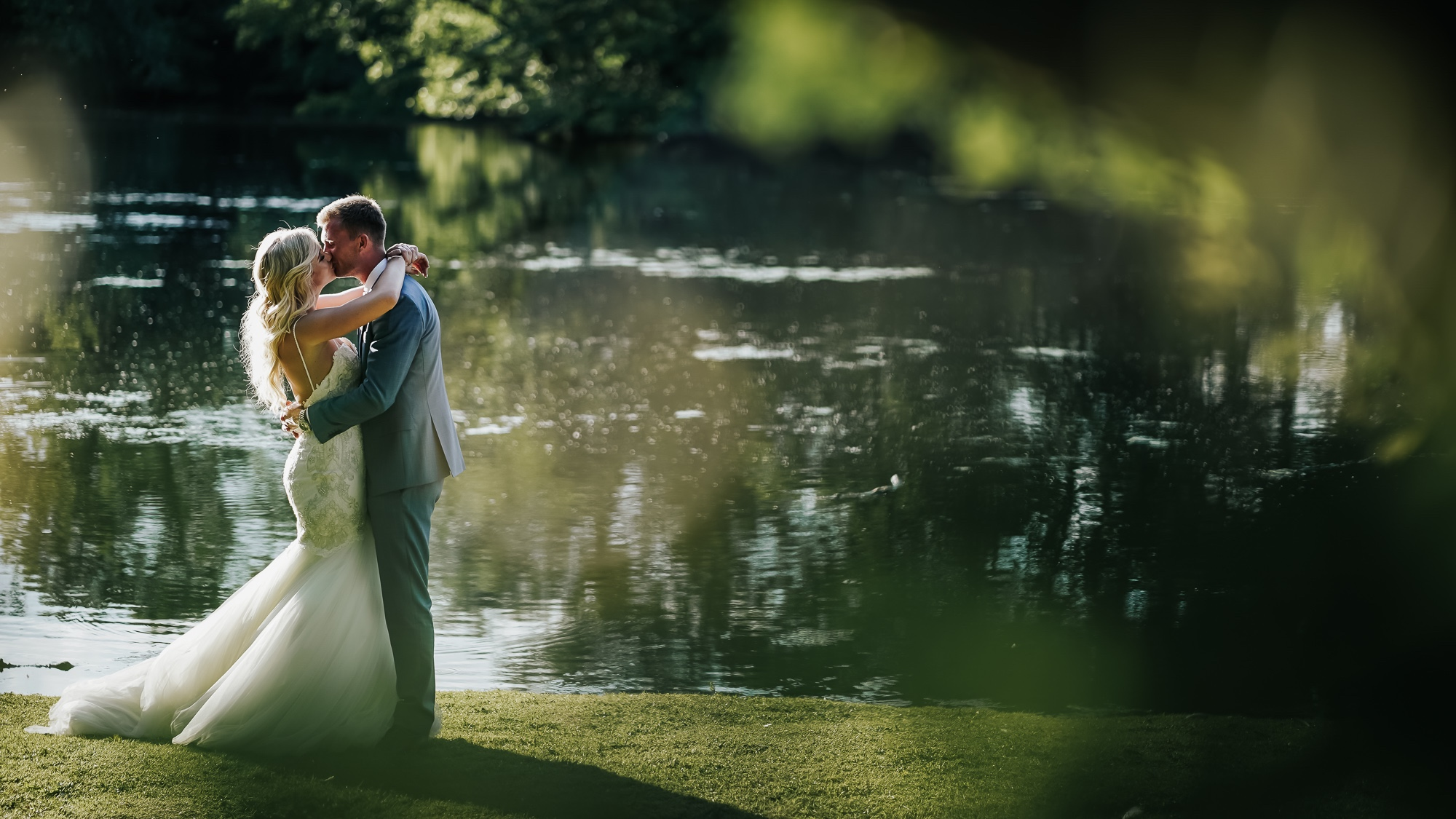 Thornton+Manor+Lakeside+Marquee+Wedding+Photographer++%2846+of+53%29.jpg