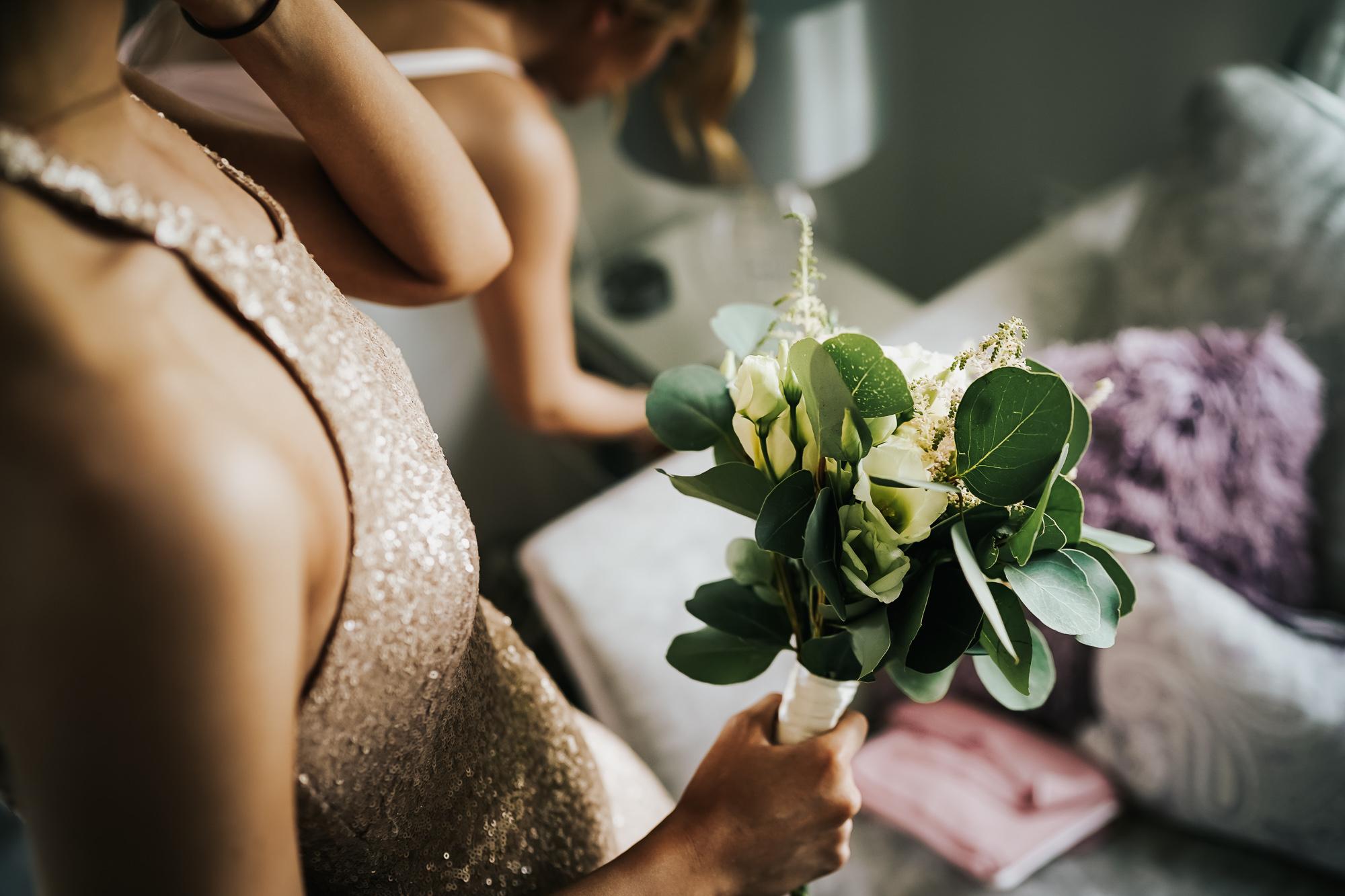 Thornton Manor Lakeside Marquee Wedding Photographer  (6 of 53).jpg