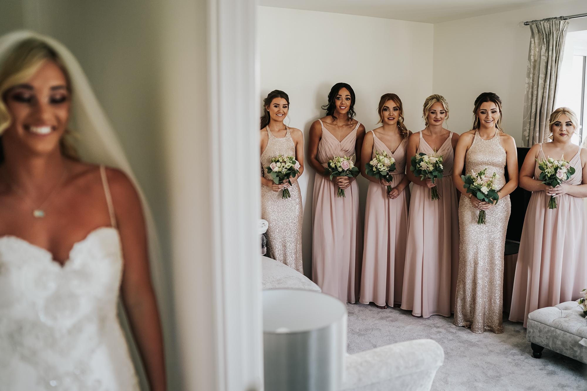 Thornton Manor Lakeside Marquee Wedding Photographer  (9 of 53).jpg