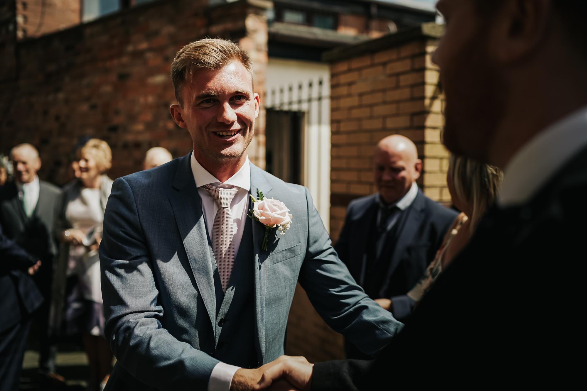 Thornton Manor Lakeside Marquee Wedding Photographer  (12 of 53).jpg