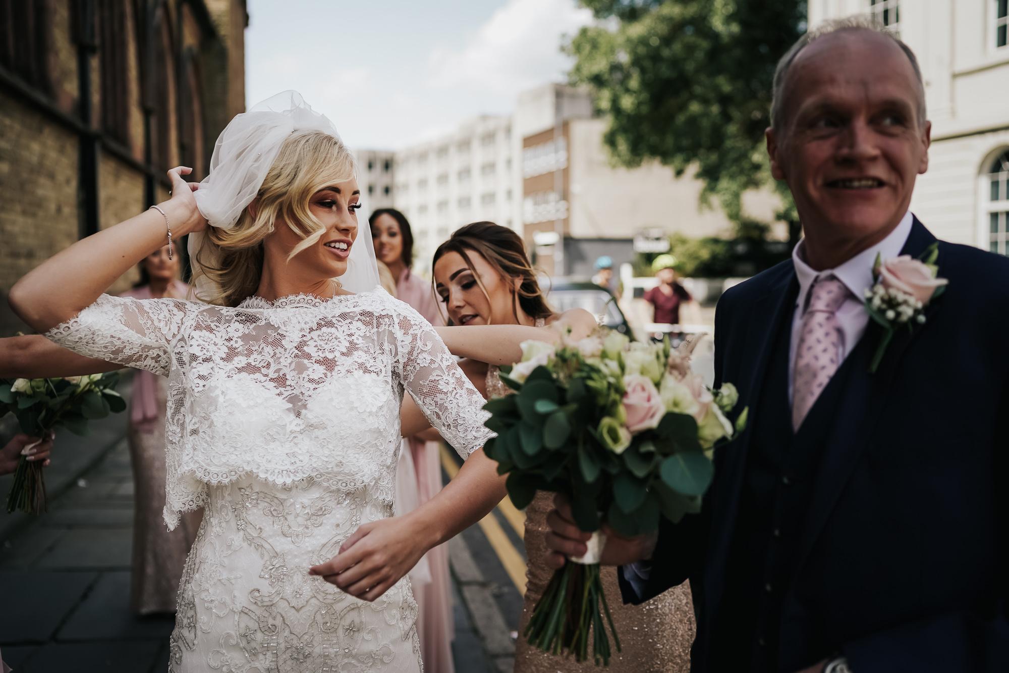 Thornton Manor Lakeside Marquee Wedding Photographer  (14 of 53).jpg