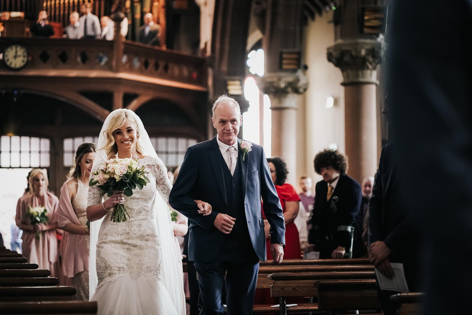 Thornton Manor Lakeside Marquee Wedding Photographer  (16 of 53).jpg