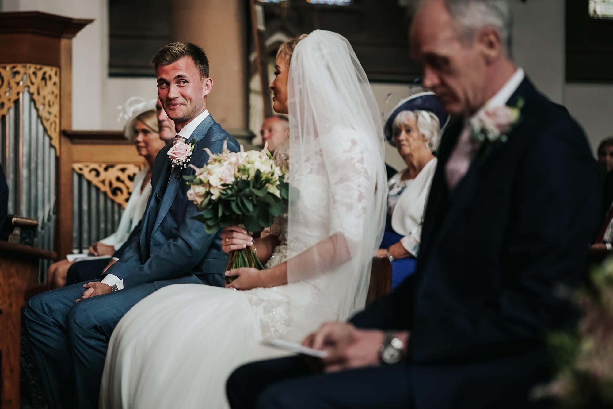 Thornton Manor Lakeside Marquee Wedding Photographer  (17 of 53).jpg