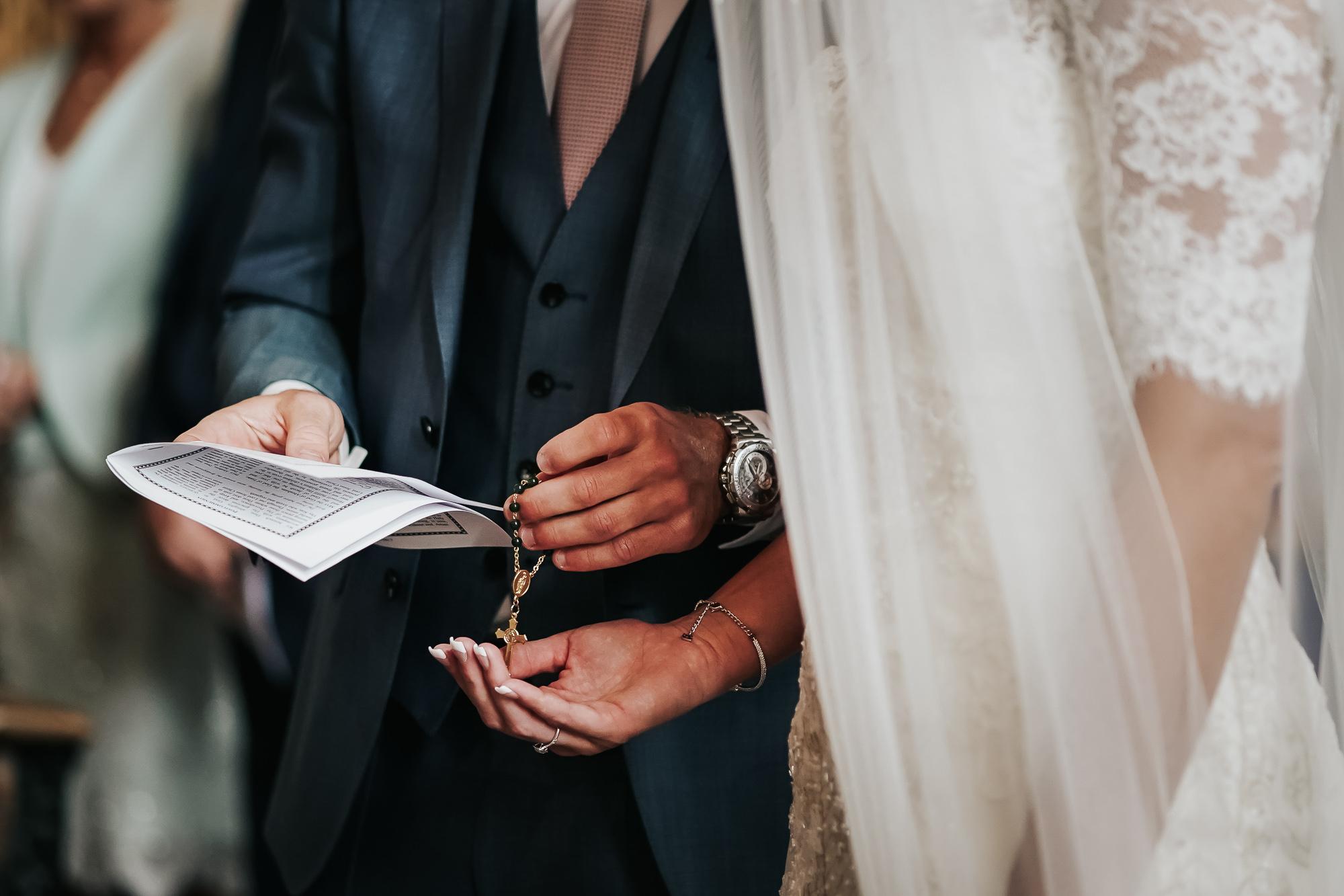 Thornton Manor Lakeside Marquee Wedding Photographer  (19 of 53).jpg