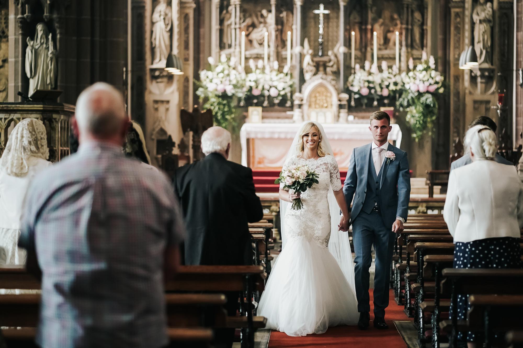 Thornton Manor Lakeside Marquee Wedding Photographer  (25 of 53).jpg