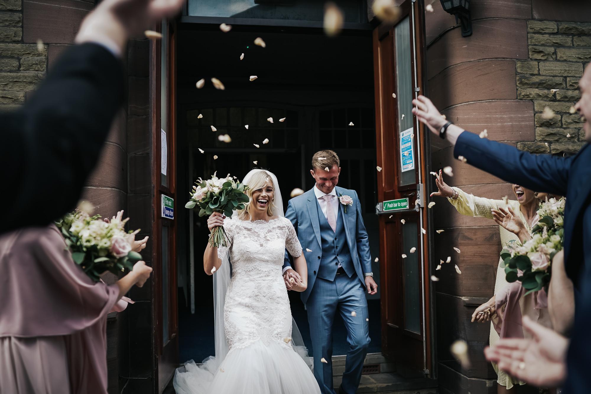 Thornton Manor Lakeside Marquee Wedding Photographer  (26 of 53).jpg