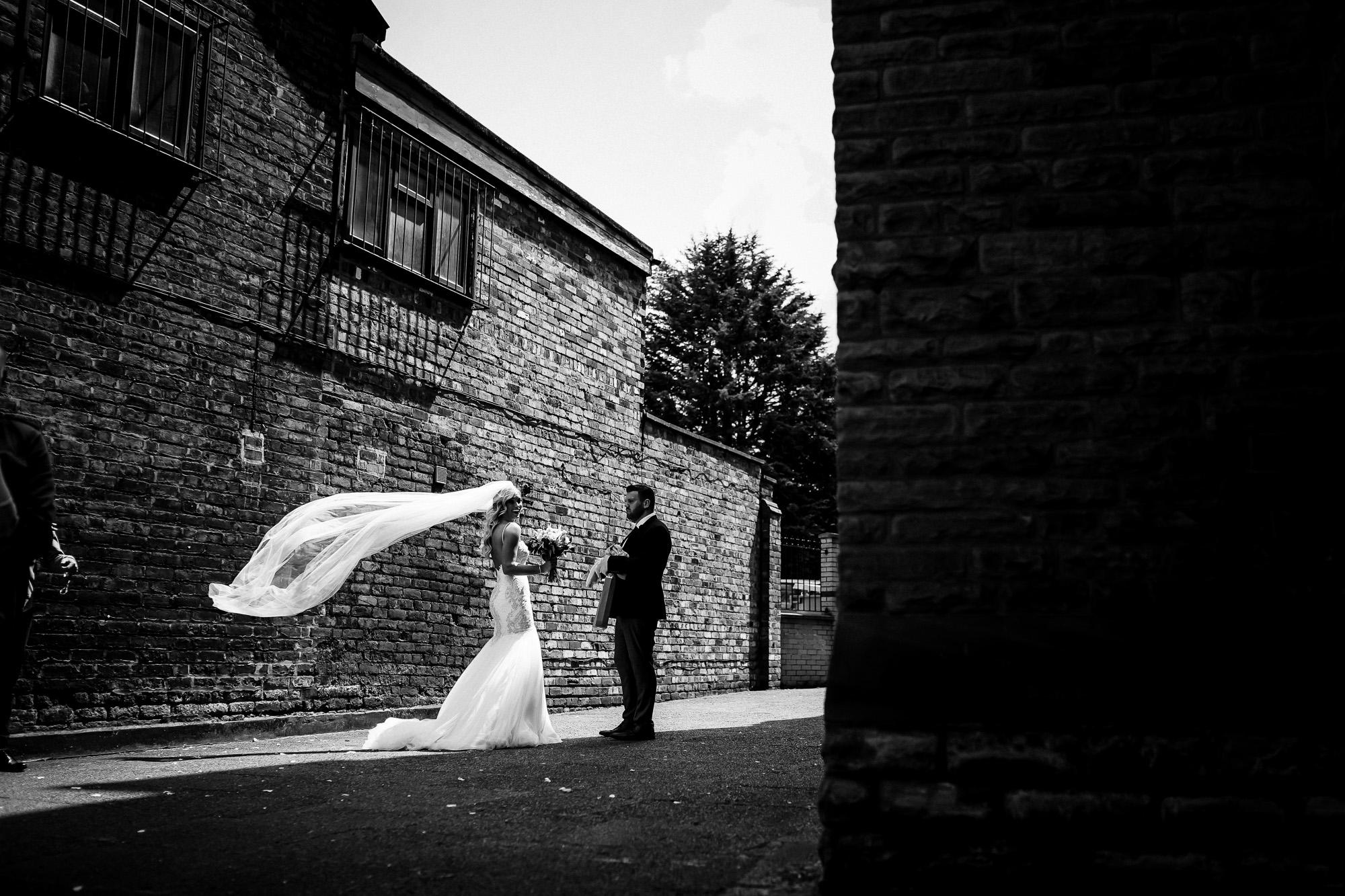 Thornton Manor Lakeside Marquee Wedding Photographer  (27 of 53).jpg