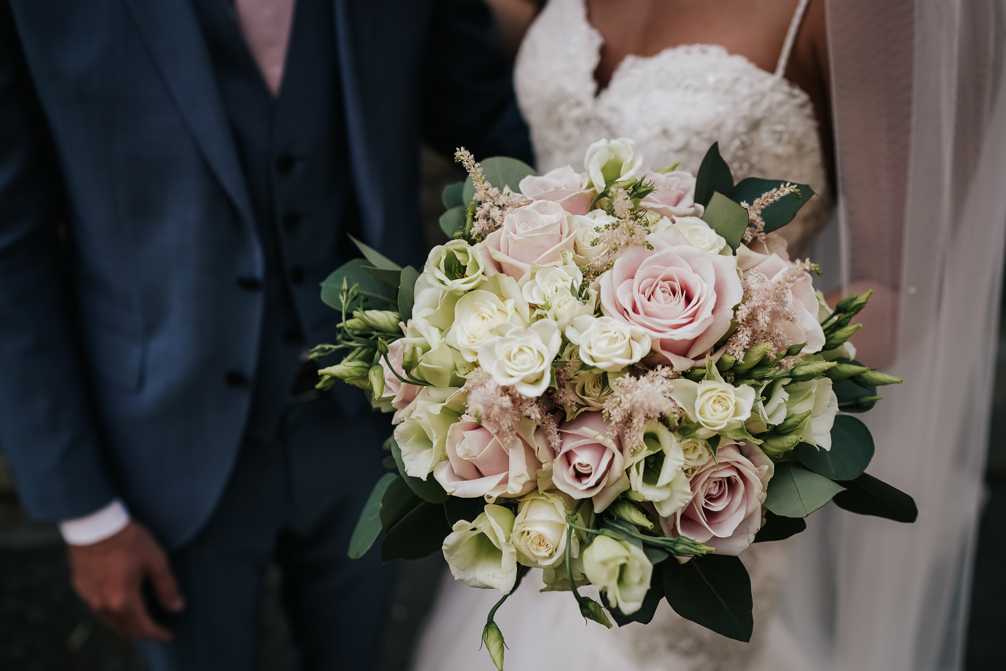 Thornton Manor Lakeside Marquee Wedding Photographer  (28 of 53).jpg