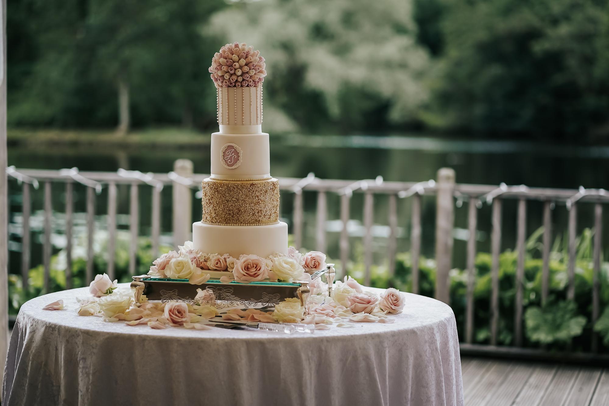 Thornton Manor Lakeside Marquee Wedding Photographer  (31 of 53).jpg