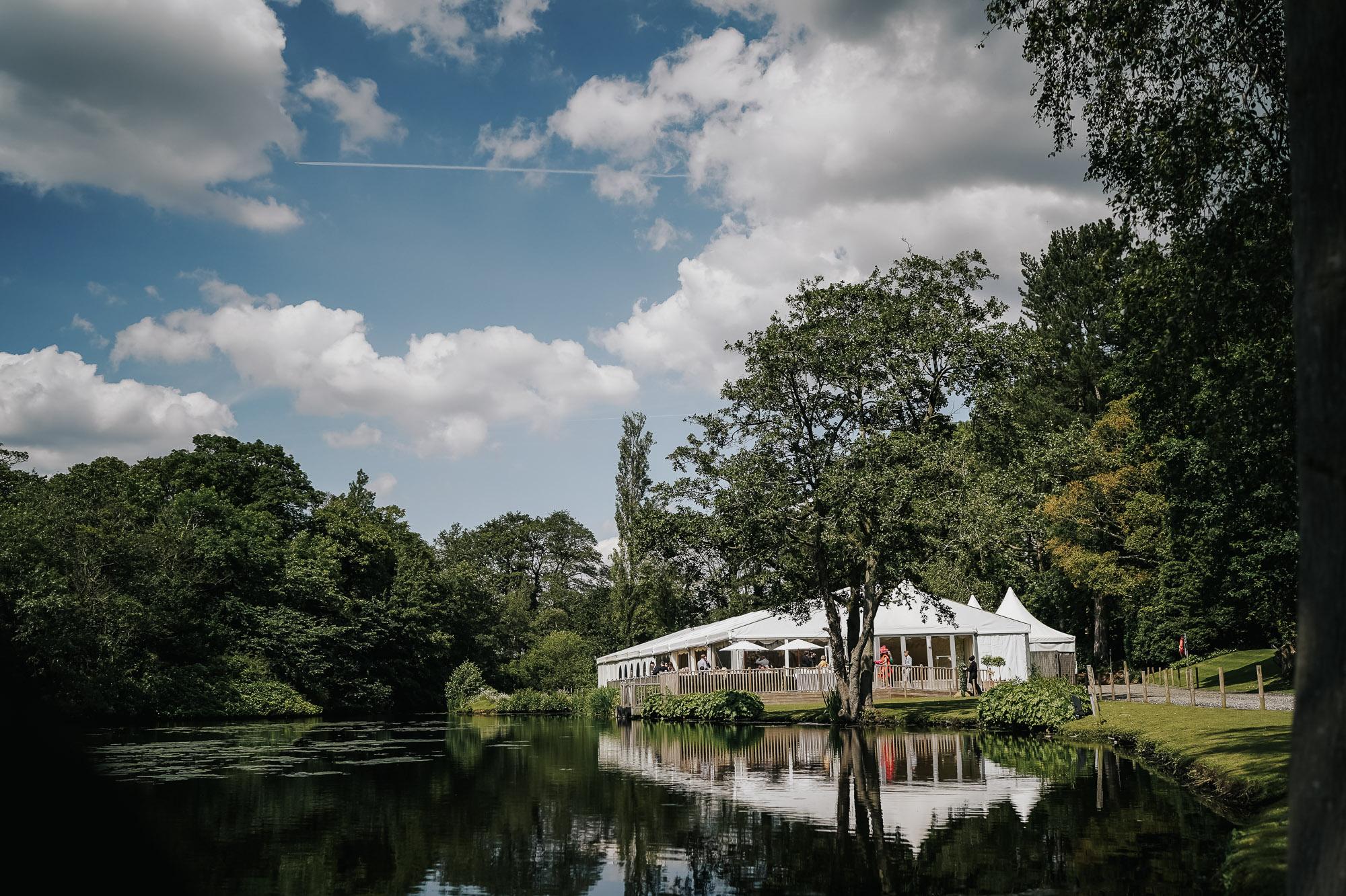 Thornton Manor Lakeside Marquee Wedding Photographer  (33 of 53).jpg