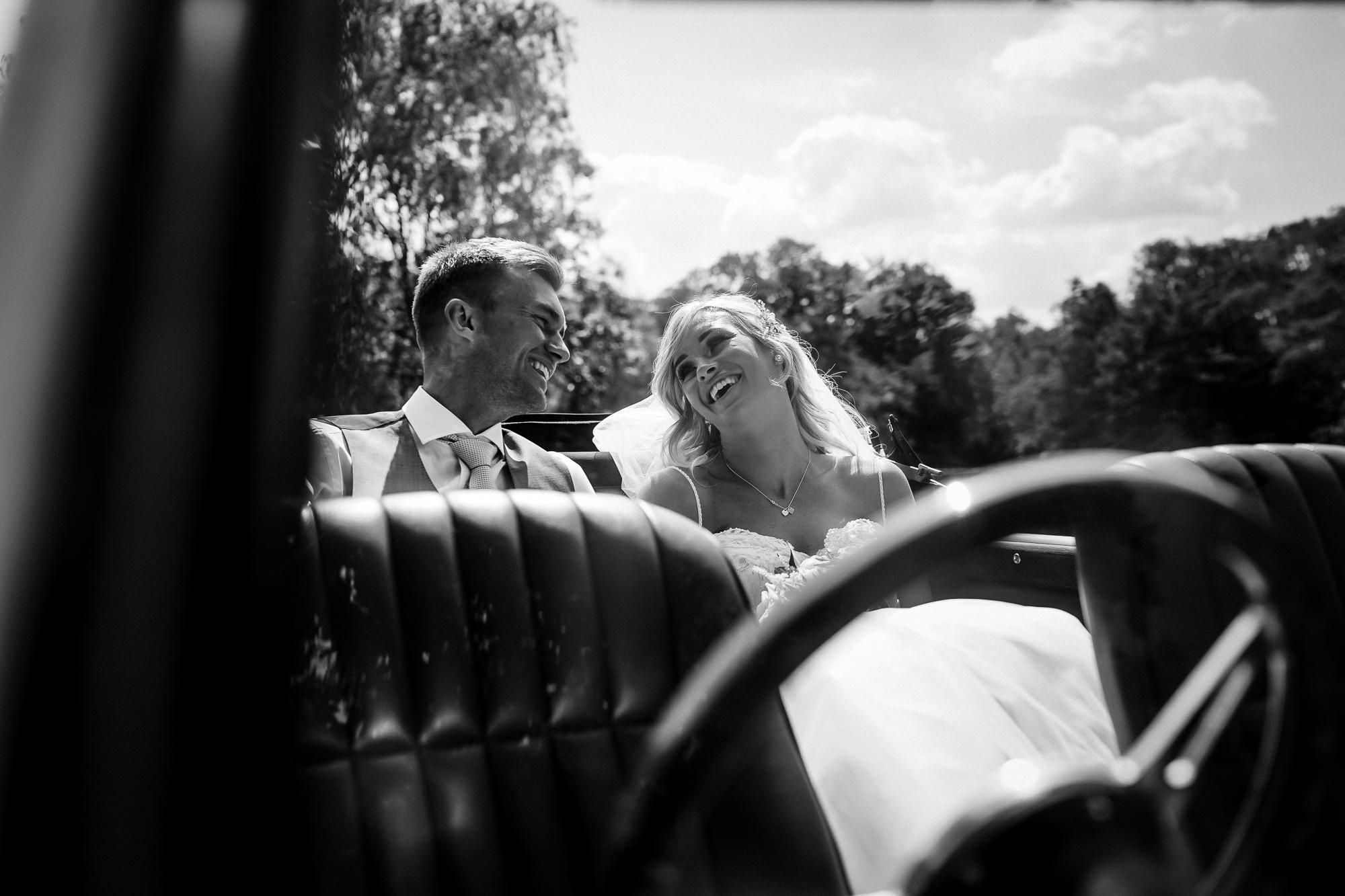Thornton Manor Lakeside Marquee Wedding Photographer  (34 of 53).jpg