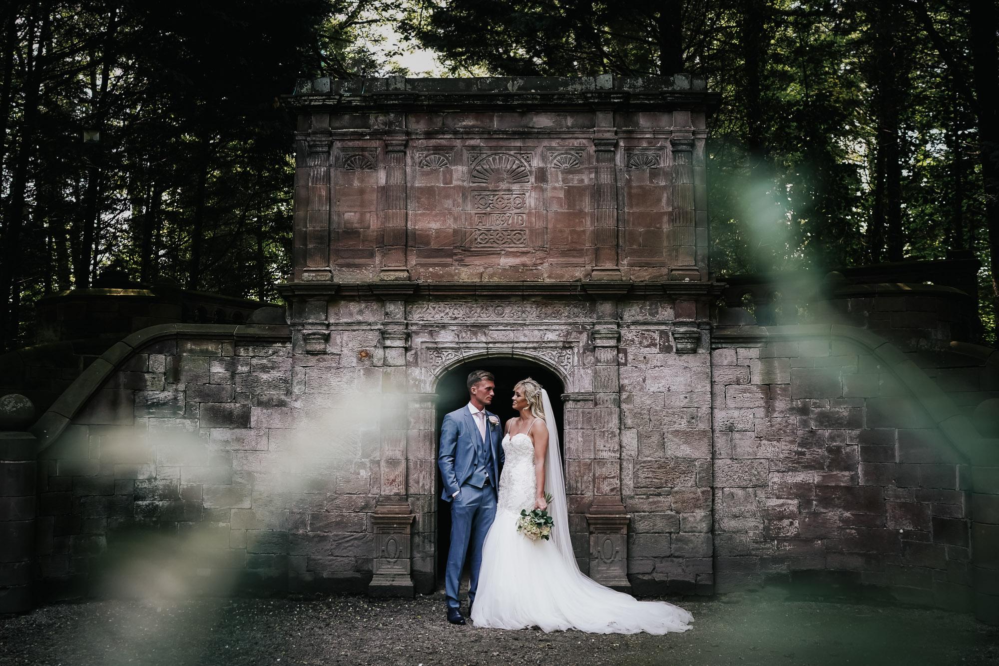 Thornton Manor Lakeside Marquee Wedding Photographer  (35 of 53).jpg