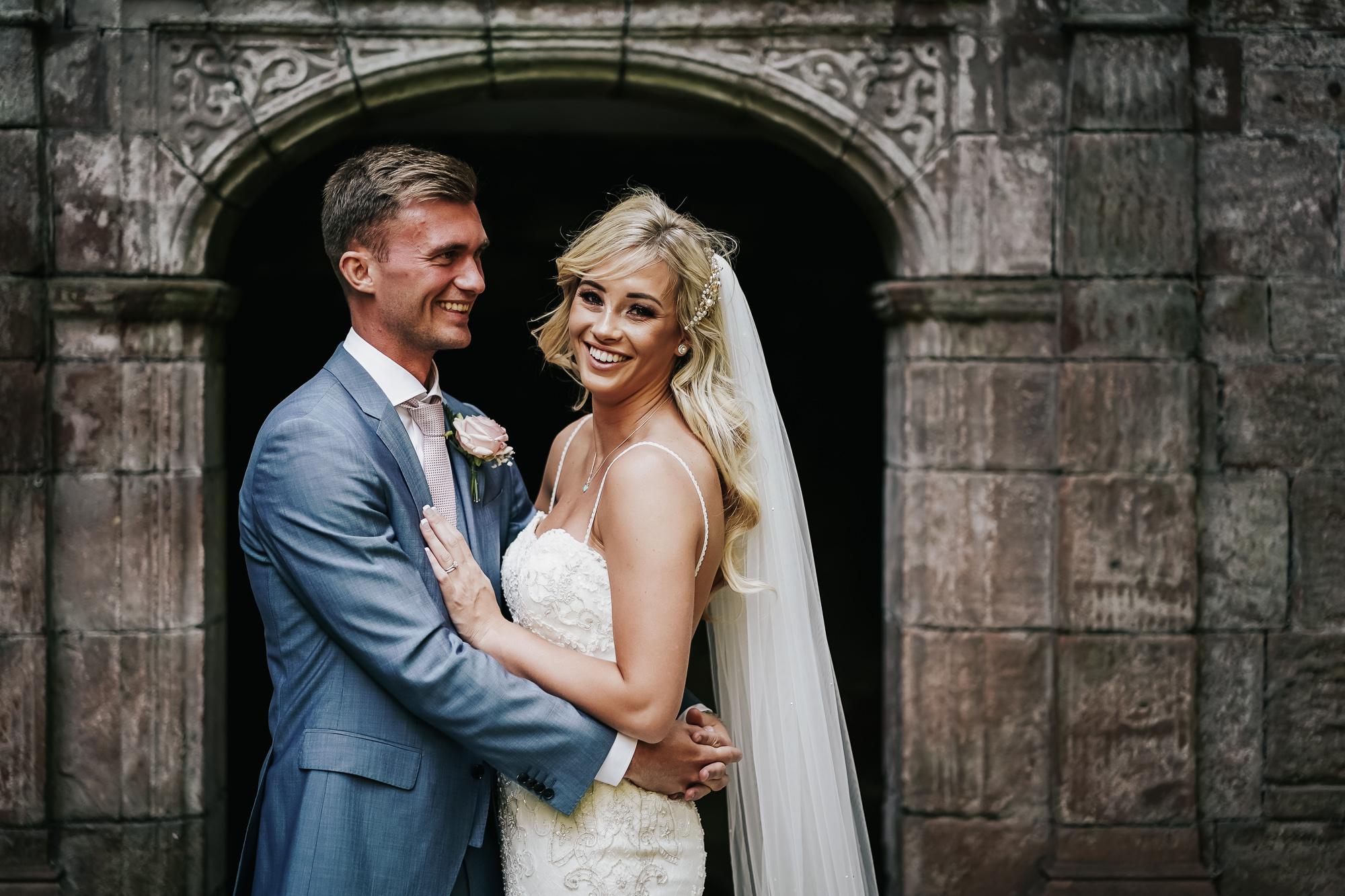 Thornton Manor Lakeside Marquee Wedding Photographer  (36 of 53).jpg