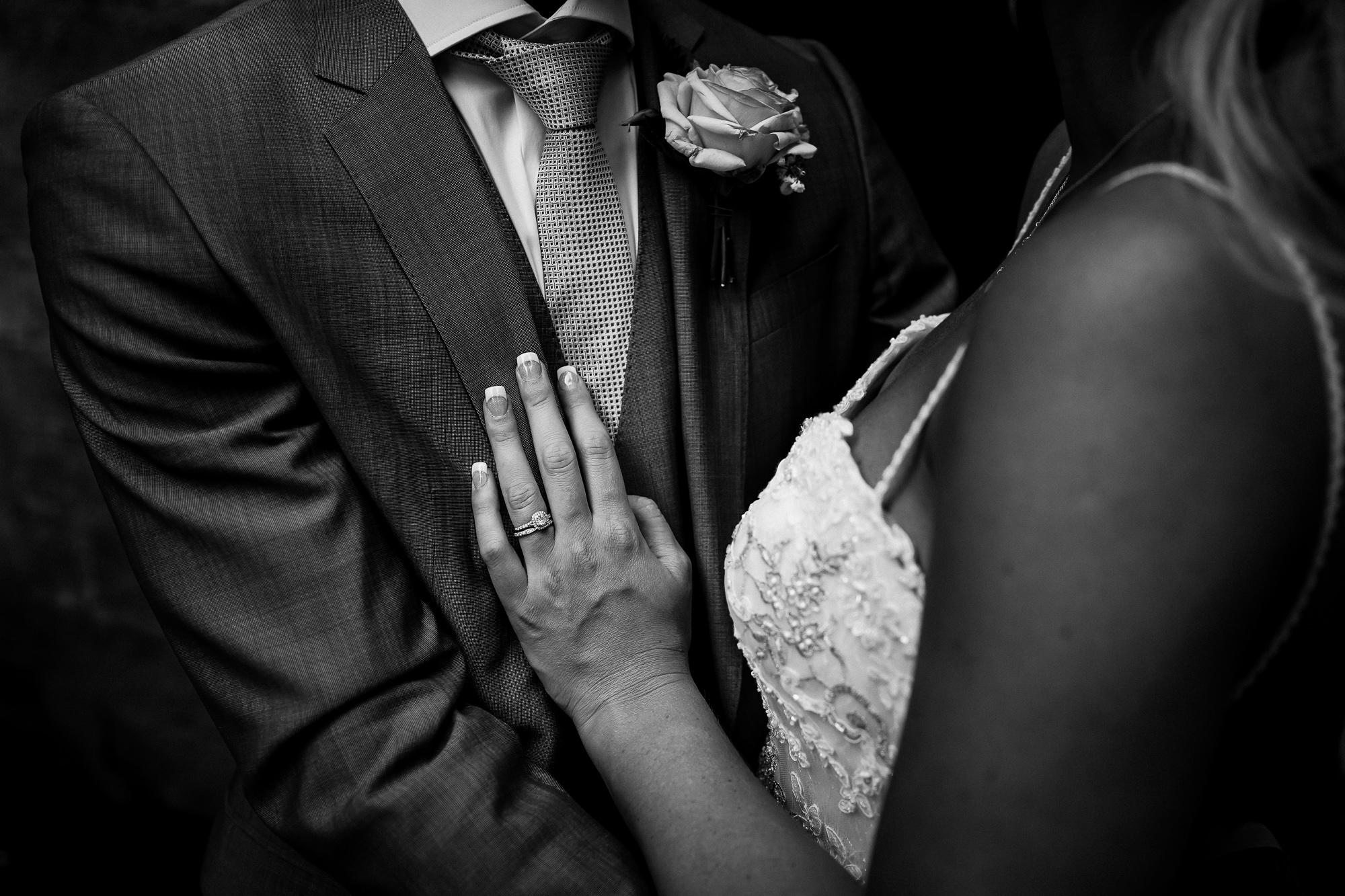 Thornton Manor Lakeside Marquee Wedding Photographer  (37 of 53).jpg