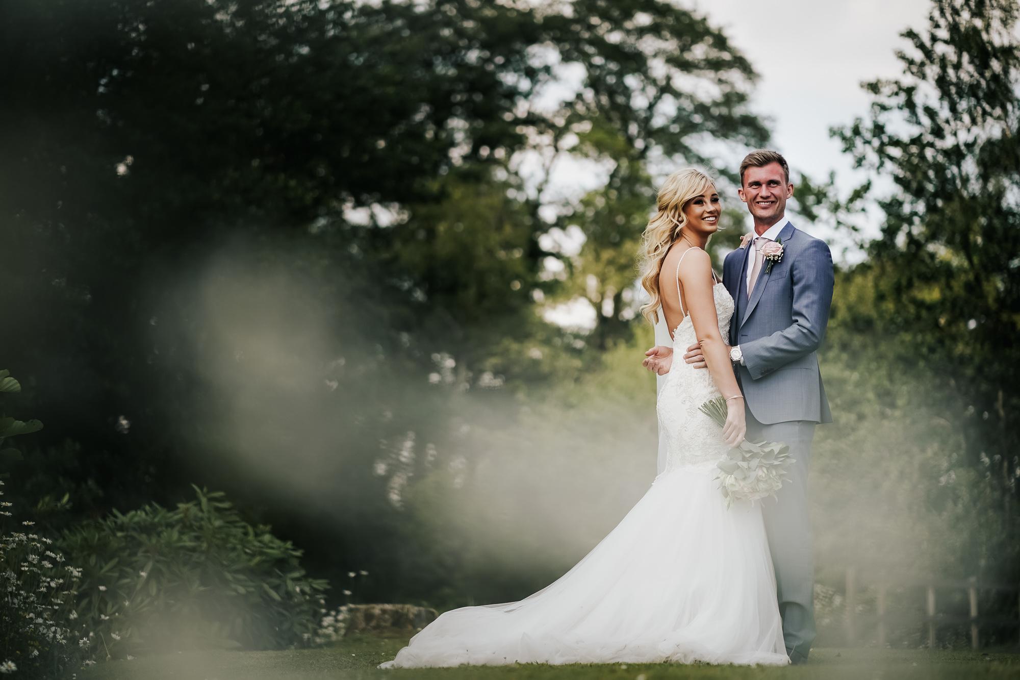 Thornton Manor Lakeside Marquee Wedding Photographer  (38 of 53).jpg