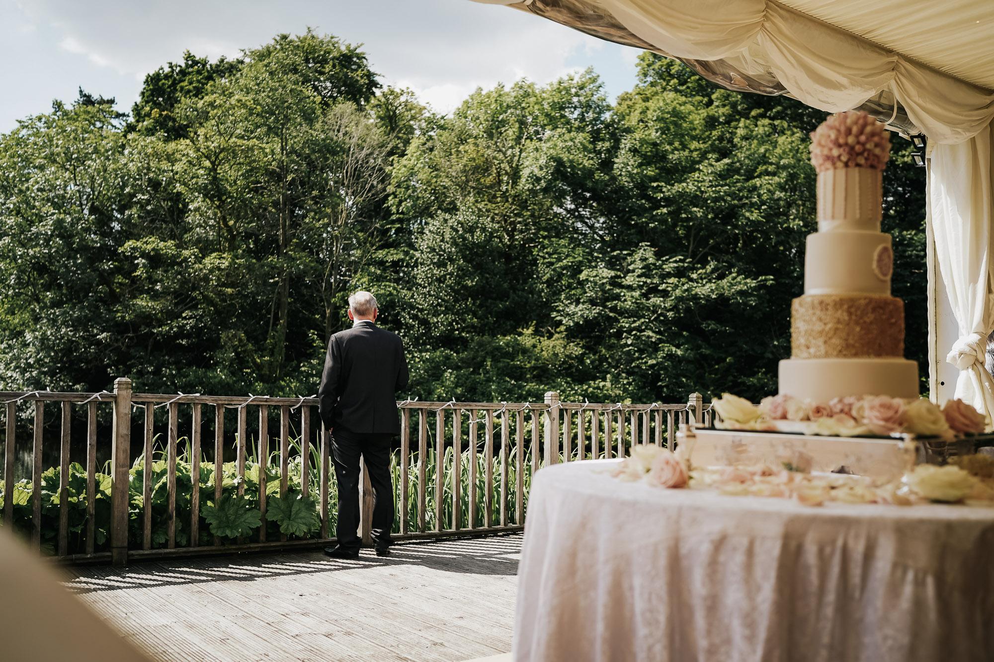 Thornton Manor Lakeside Marquee Wedding Photographer  (39 of 53).jpg