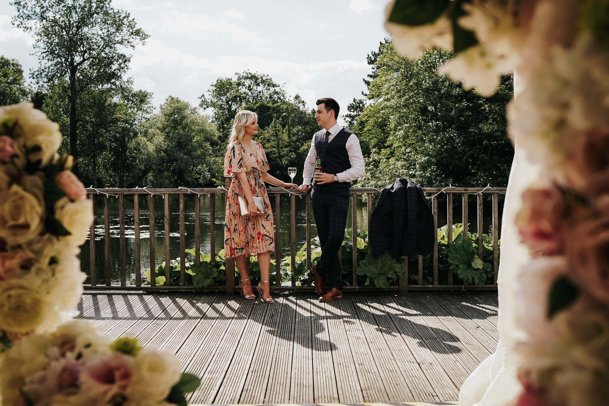 Thornton Manor Lakeside Marquee Wedding Photographer  (41 of 53).jpg