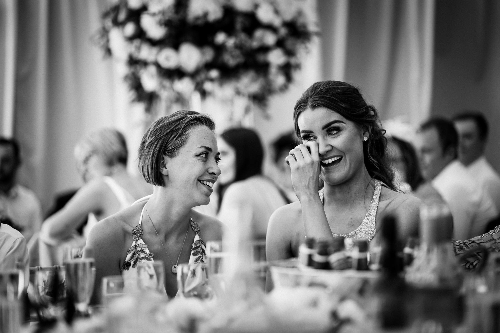 Thornton Manor Lakeside Marquee Wedding Photographer  (42 of 53).jpg