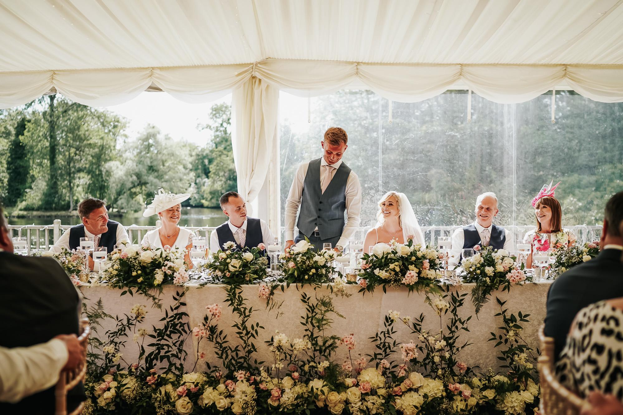 Thornton Manor Lakeside Marquee Wedding Photographer  (43 of 53).jpg