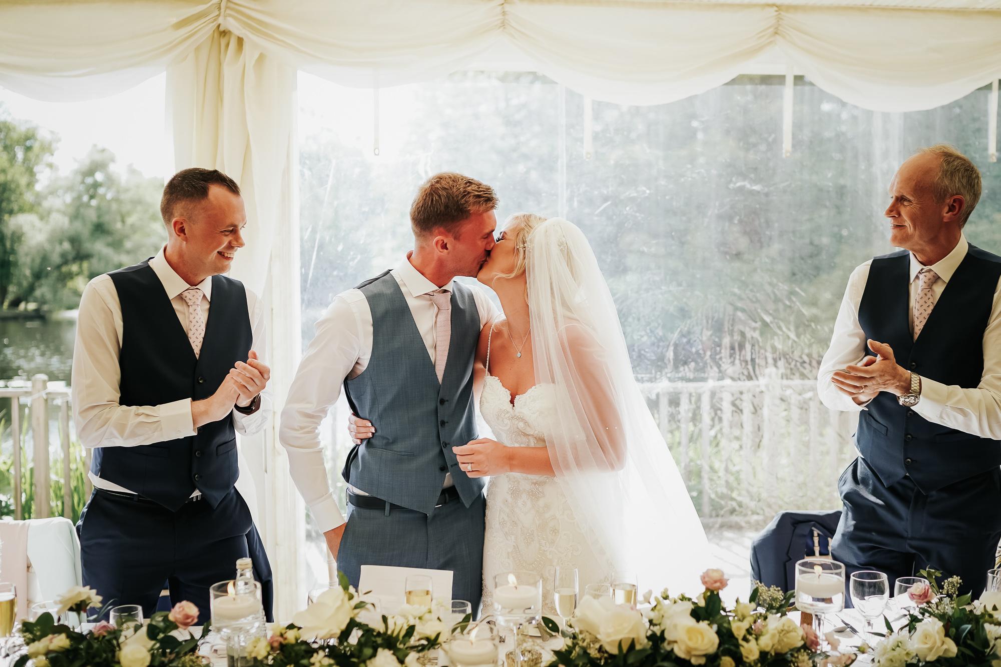Thornton Manor Lakeside Marquee Wedding Photographer  (44 of 53).jpg