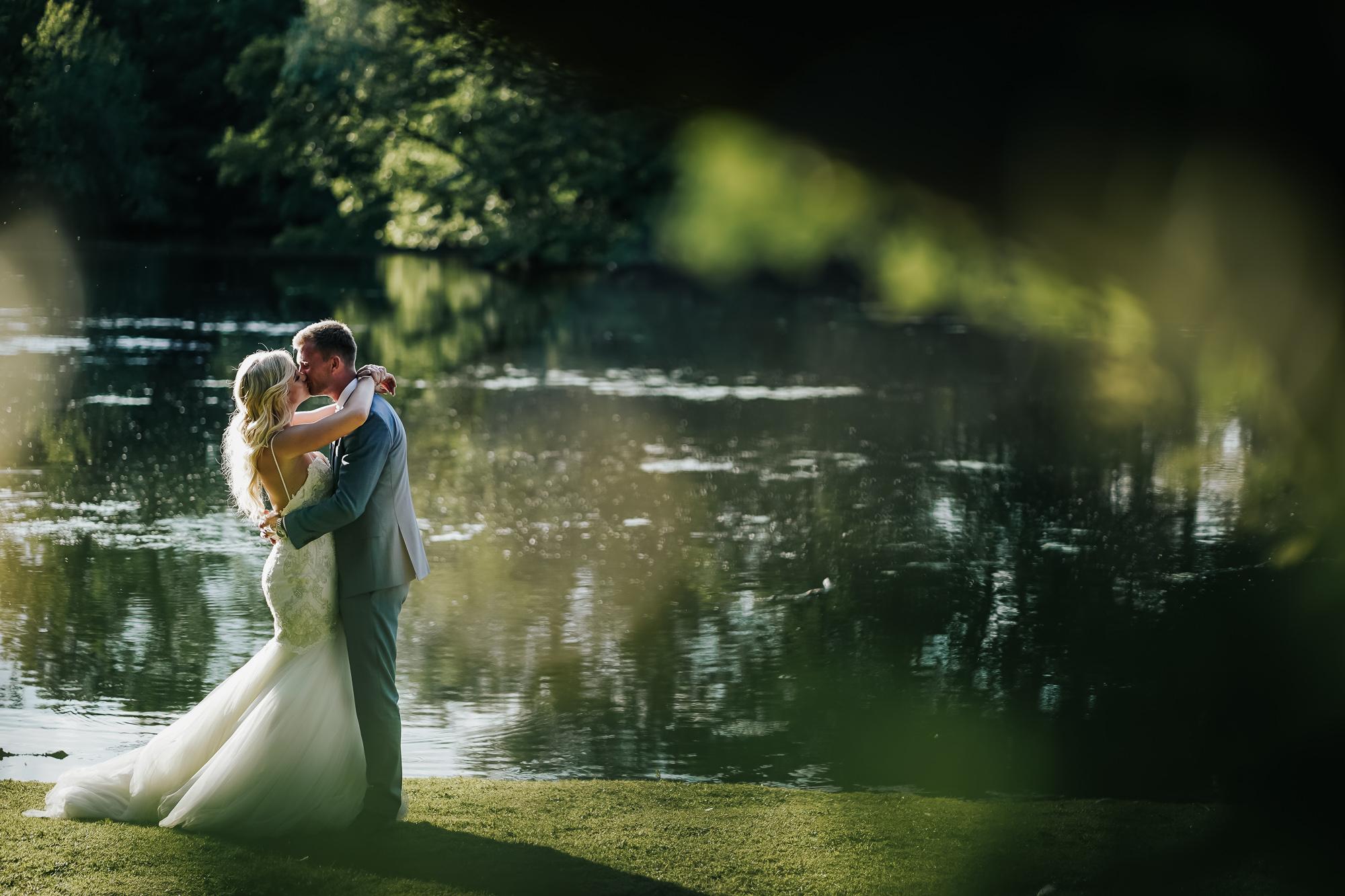 Thornton Manor Lakeside Marquee Wedding Photographer  (46 of 53).jpg