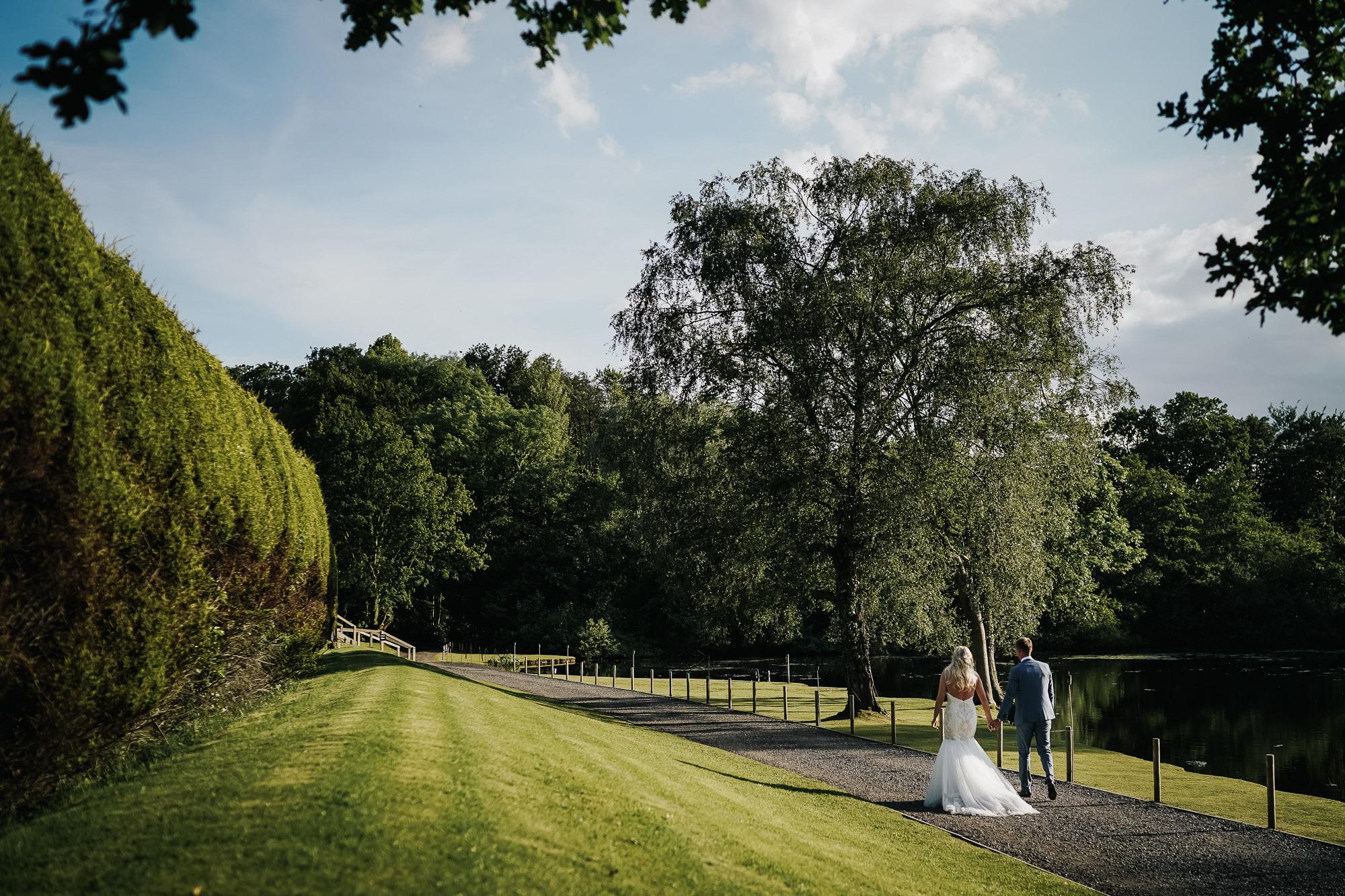 Thornton Manor Lakeside Marquee Wedding Photographer  (45 of 53).jpg