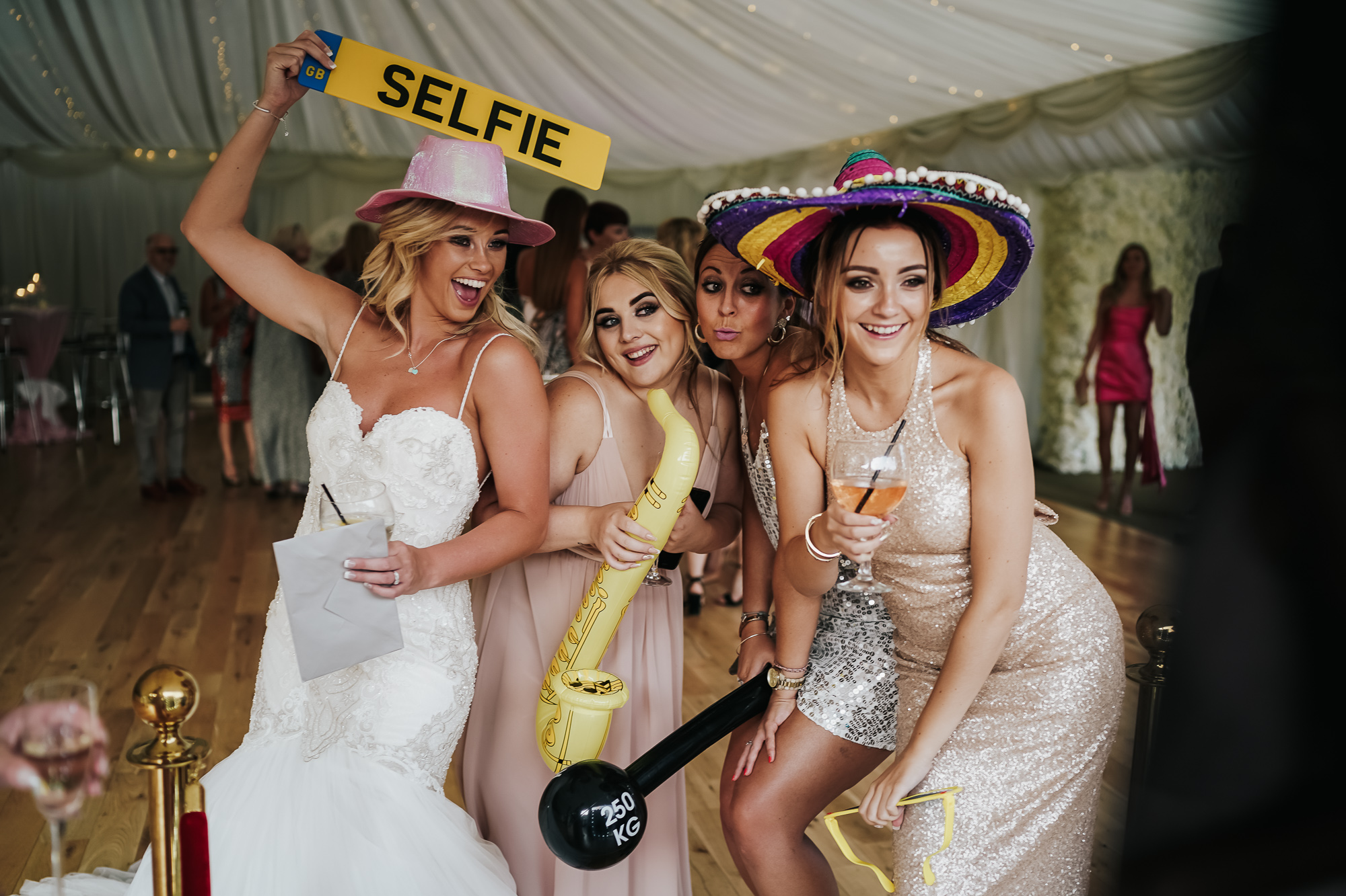 Thornton Manor Lakeside Marquee Wedding Photographer  (48 of 53).jpg