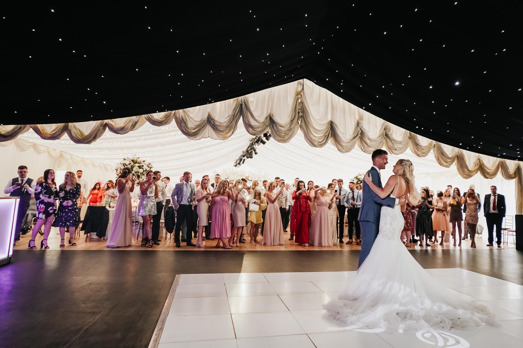 Thornton Manor Lakeside Marquee Wedding Photographer  (49 of 53).jpg