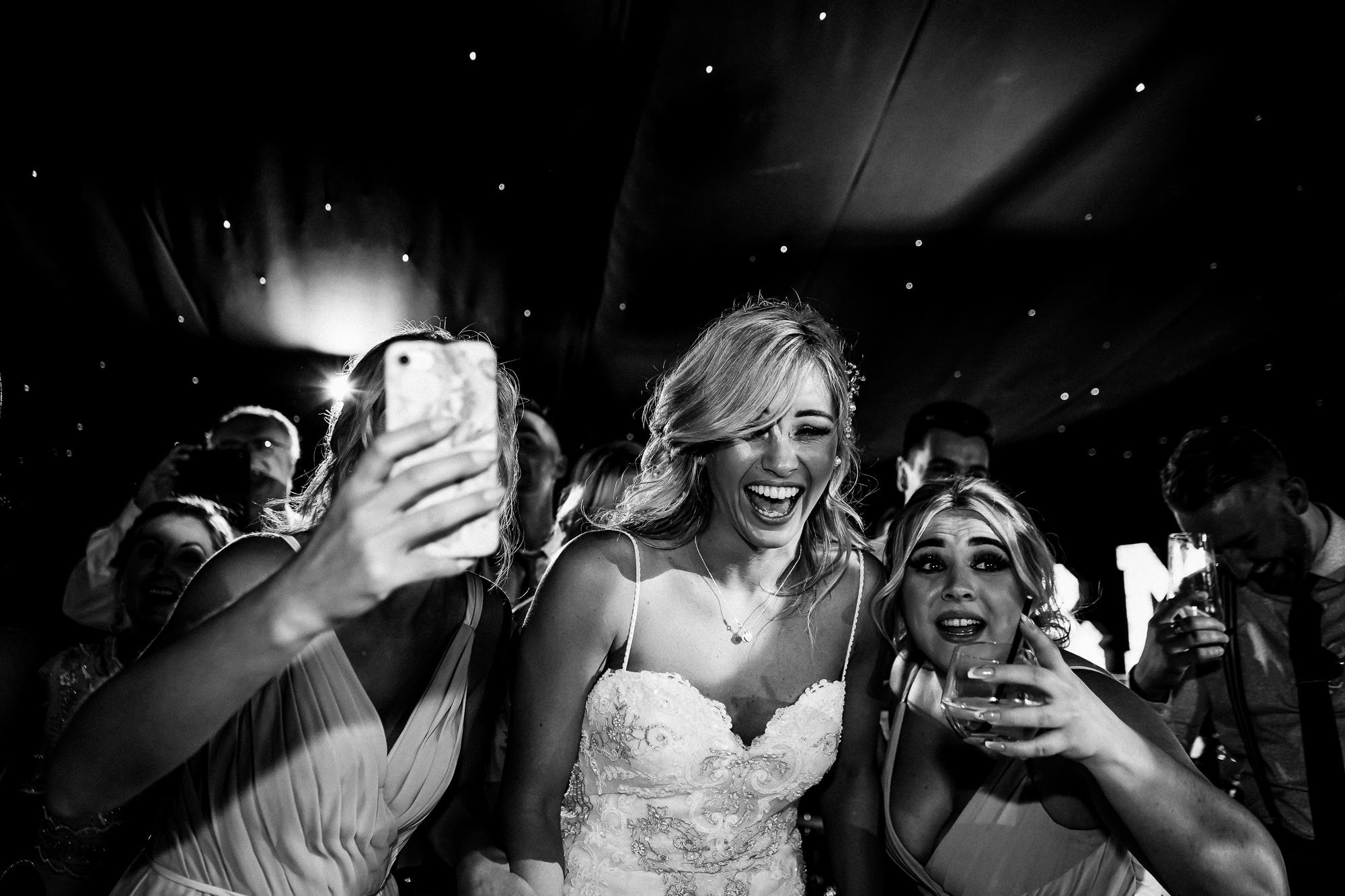 Thornton Manor Lakeside Marquee Wedding Photographer  (51 of 53).jpg