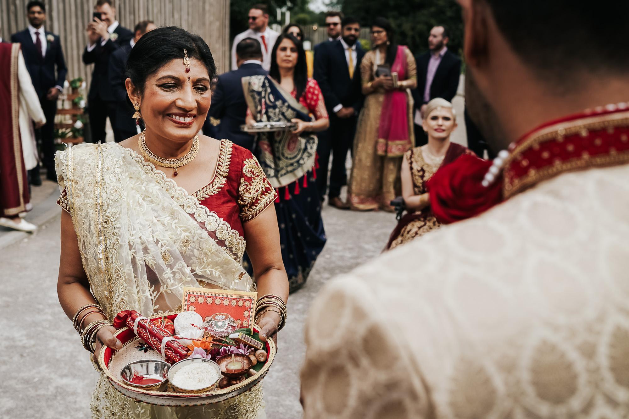 Alcumlow Hall Farm Indian Wedding Photographer (1 of 4).jpg
