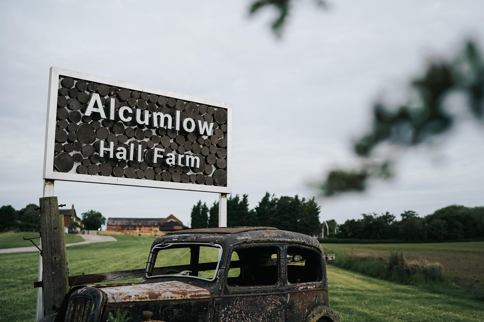 Alcumlow Hall Farm Indian Wedding Photographer (1 of 44).jpg