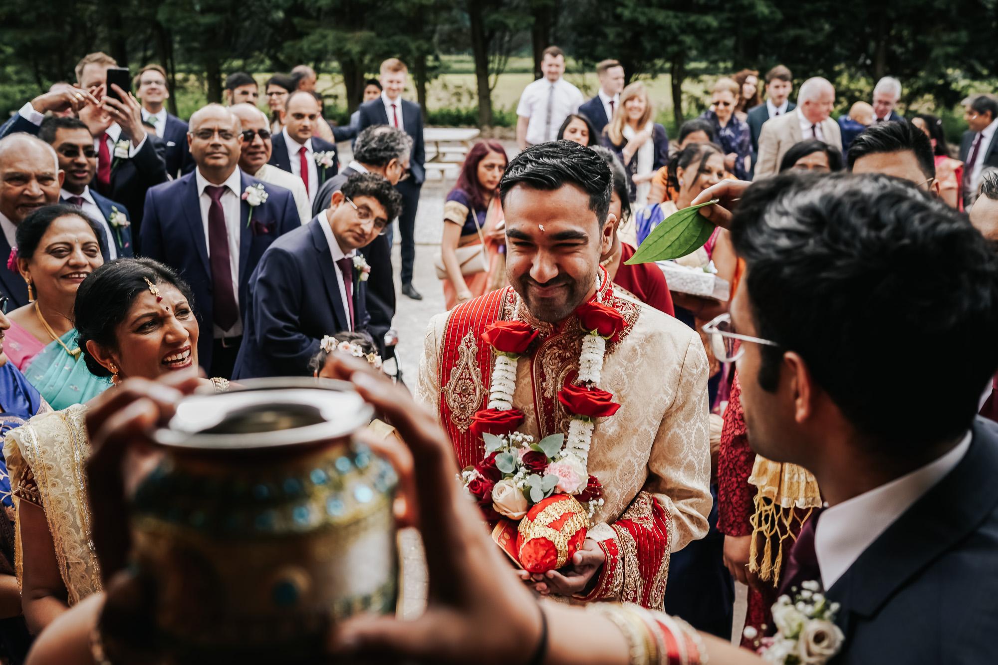 Alcumlow Hall Farm Indian Wedding Photographer (2 of 4).jpg