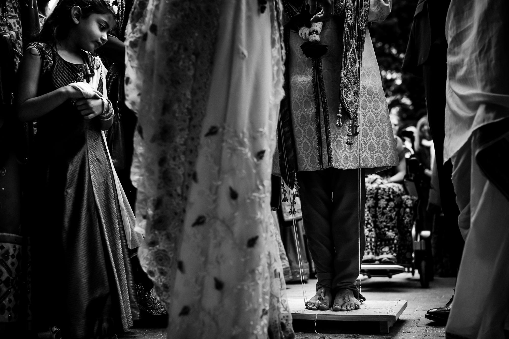 Alcumlow Hall Farm Indian Wedding Photographer (3 of 4).jpg