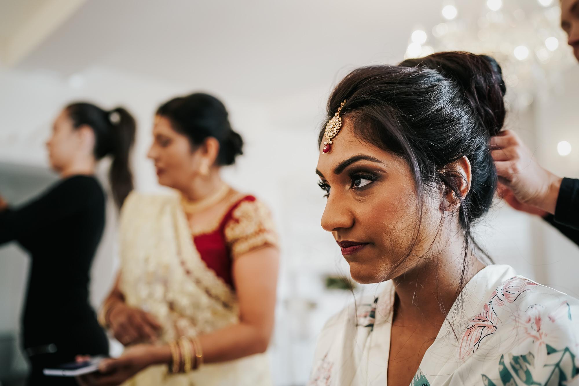 Alcumlow Hall Farm Indian Wedding Photographer (4 of 44).jpg