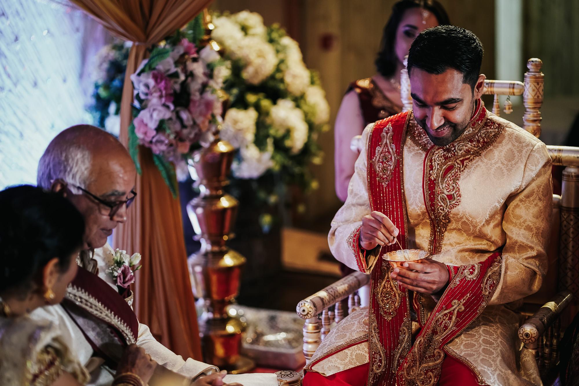 Alcumlow Hall Farm Indian Wedding Photographer (4 of 4).jpg