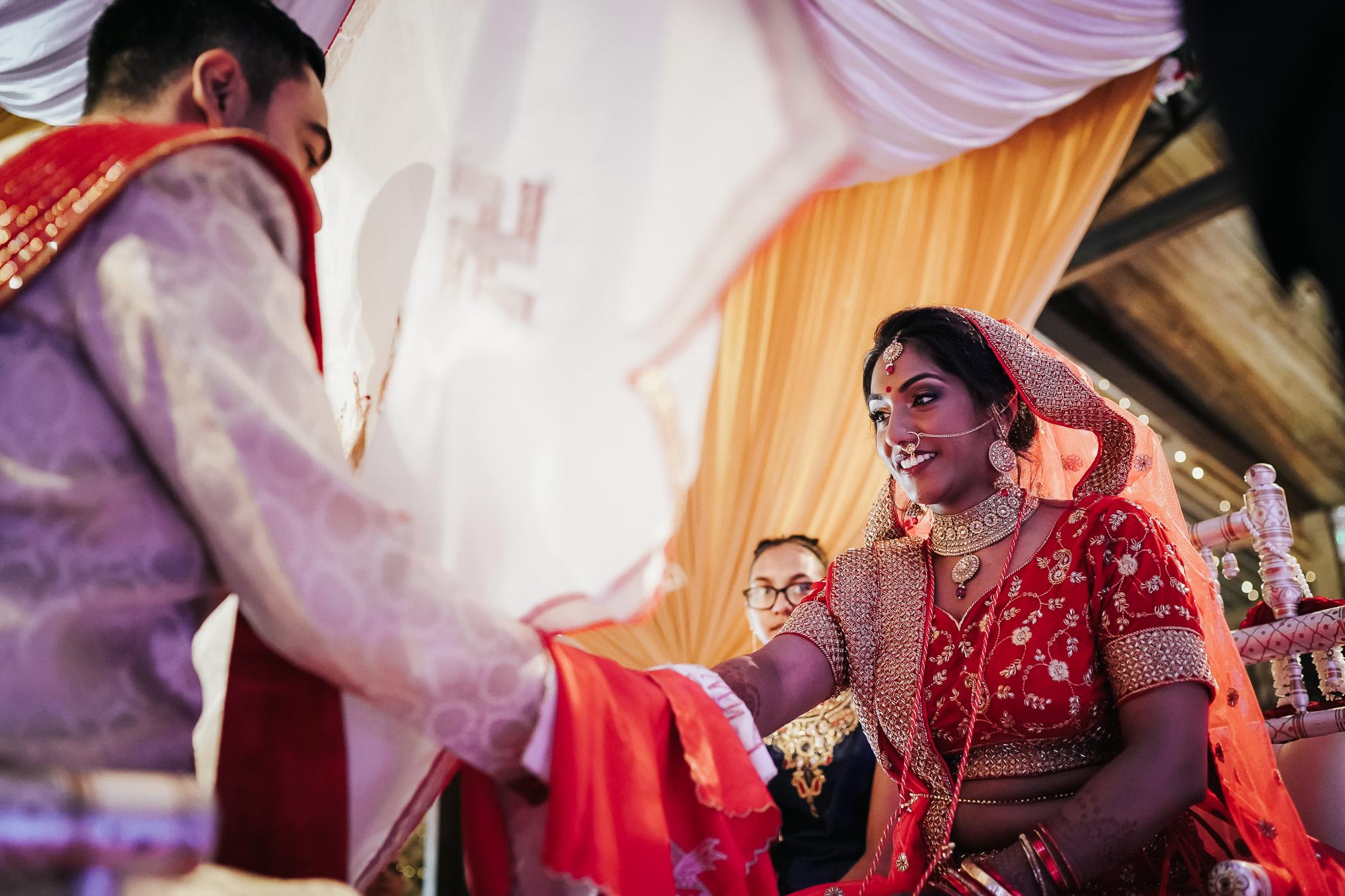 Alcumlow Hall Farm Indian Wedding Photographer (13 of 44).jpg