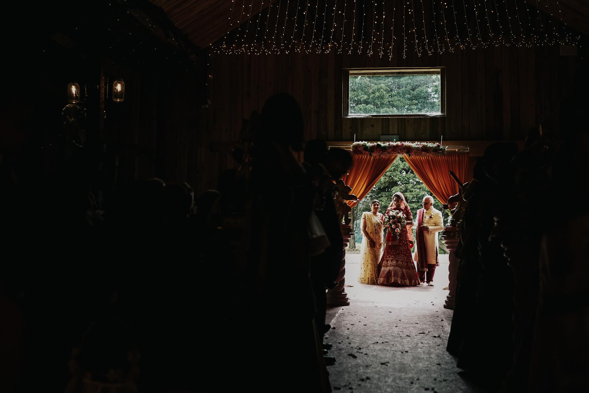 Alcumlow Hall Farm Indian Wedding Photographer (12 of 44).jpg