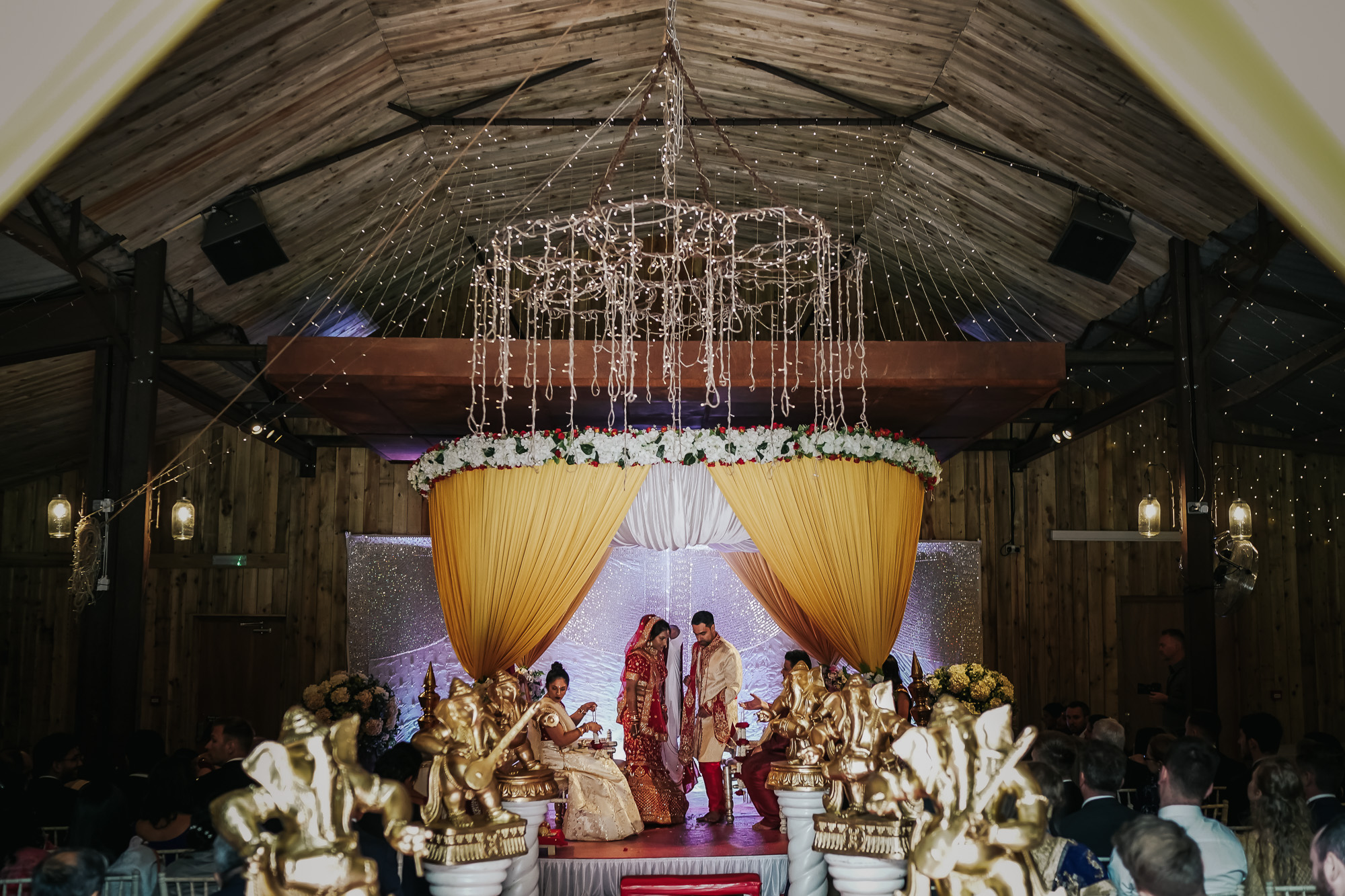 Alcumlow Hall Farm Indian Wedding Photographer (14 of 44).jpg