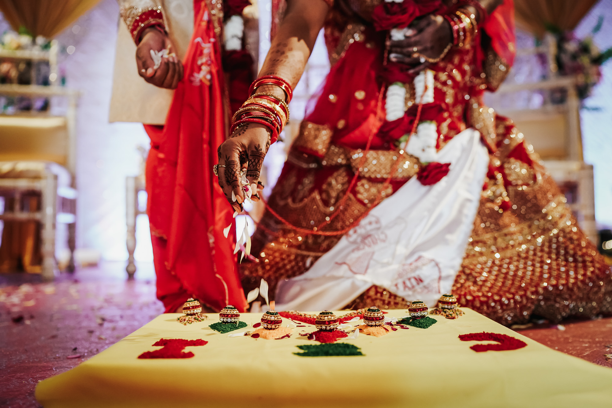 Alcumlow Hall Farm Indian Wedding Photographer (16 of 44).jpg