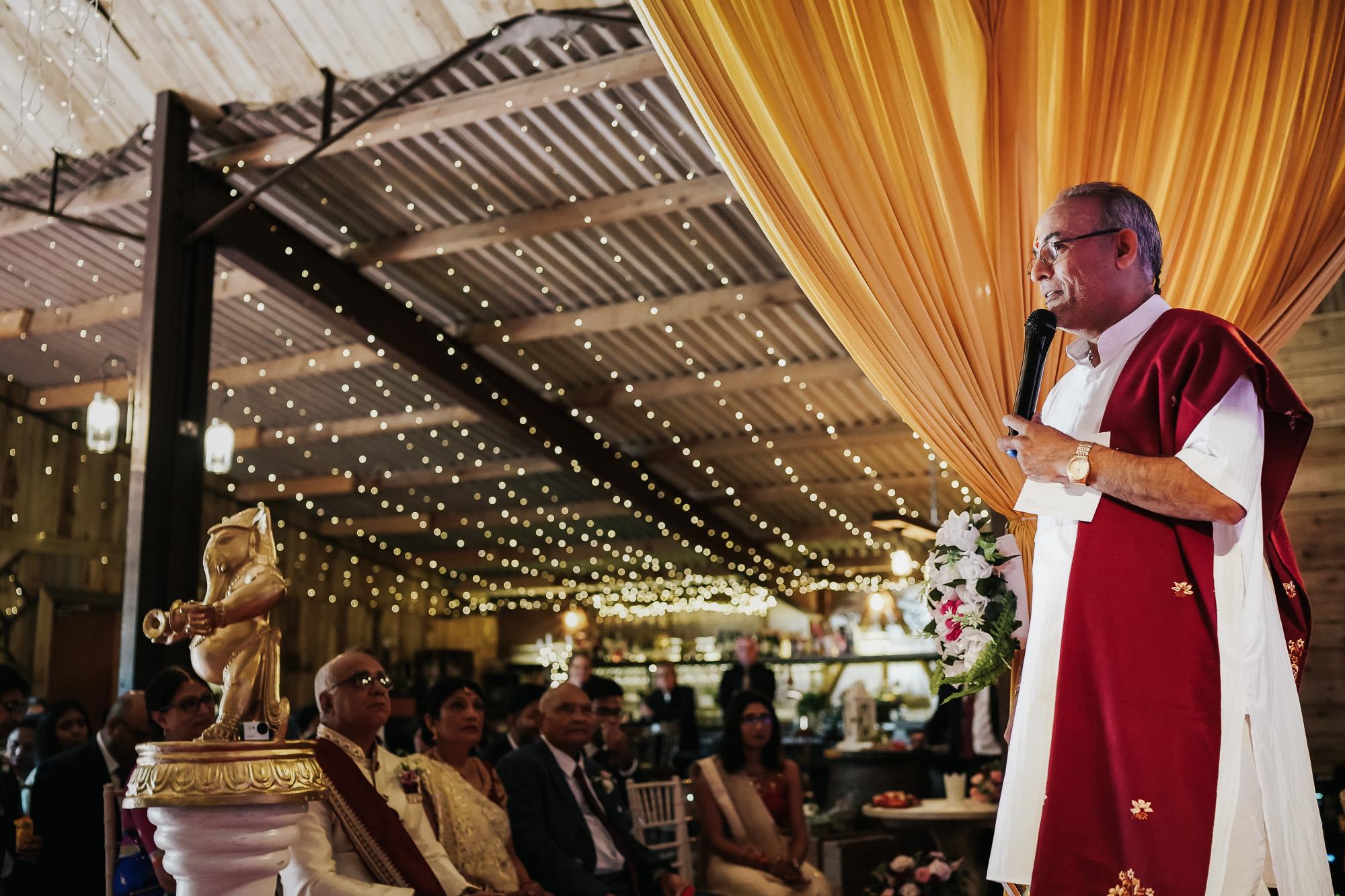 Alcumlow Hall Farm Indian Wedding Photographer (17 of 44).jpg